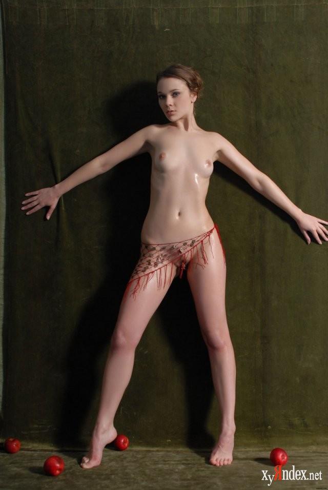 korolevi-porno-minet-video