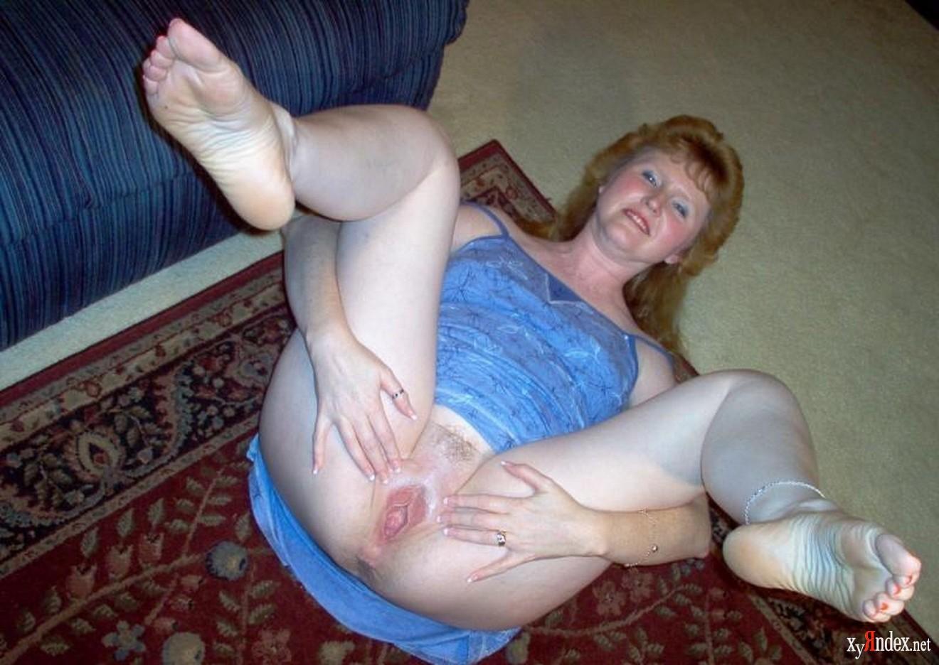 Порно бабушки домашнее фото