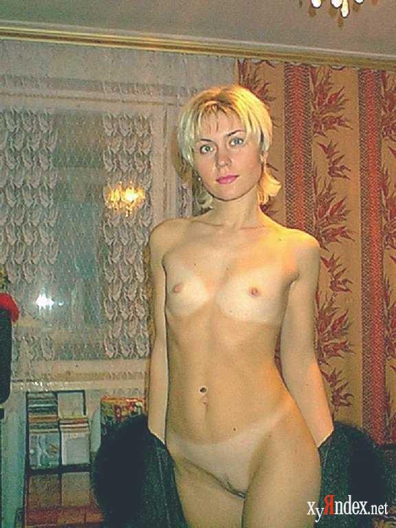 Порно фото brazzers смотреть бесплатно