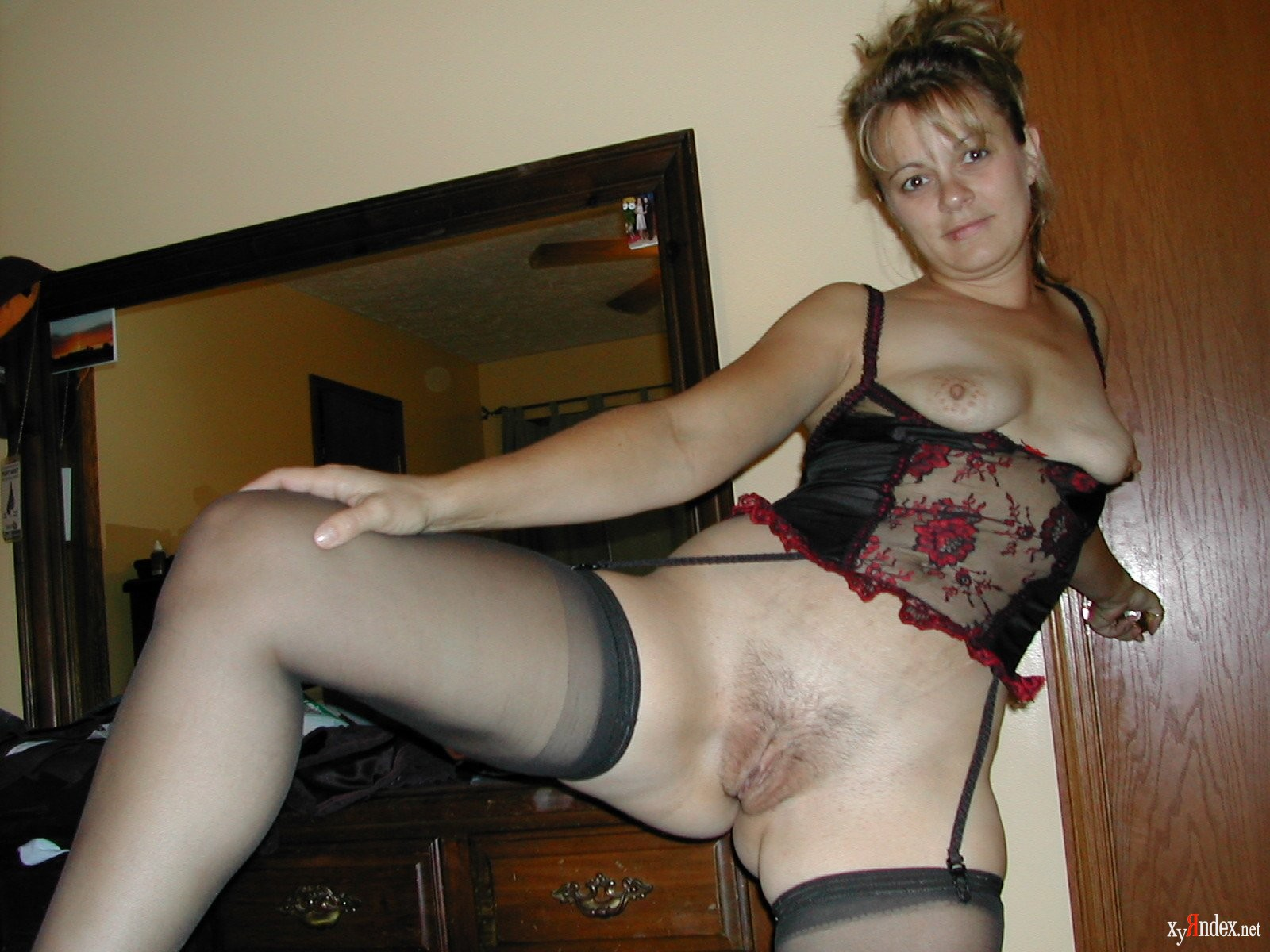 Фото домашнее зрелых баб
