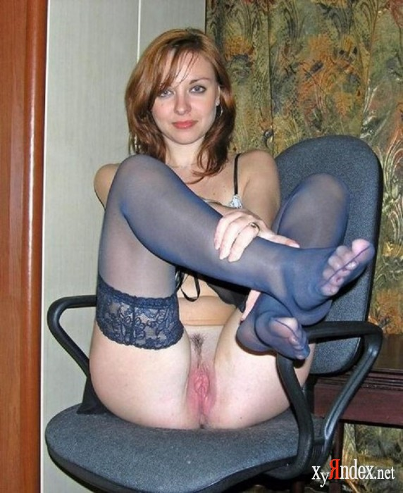 порно разное частное домашнее фото