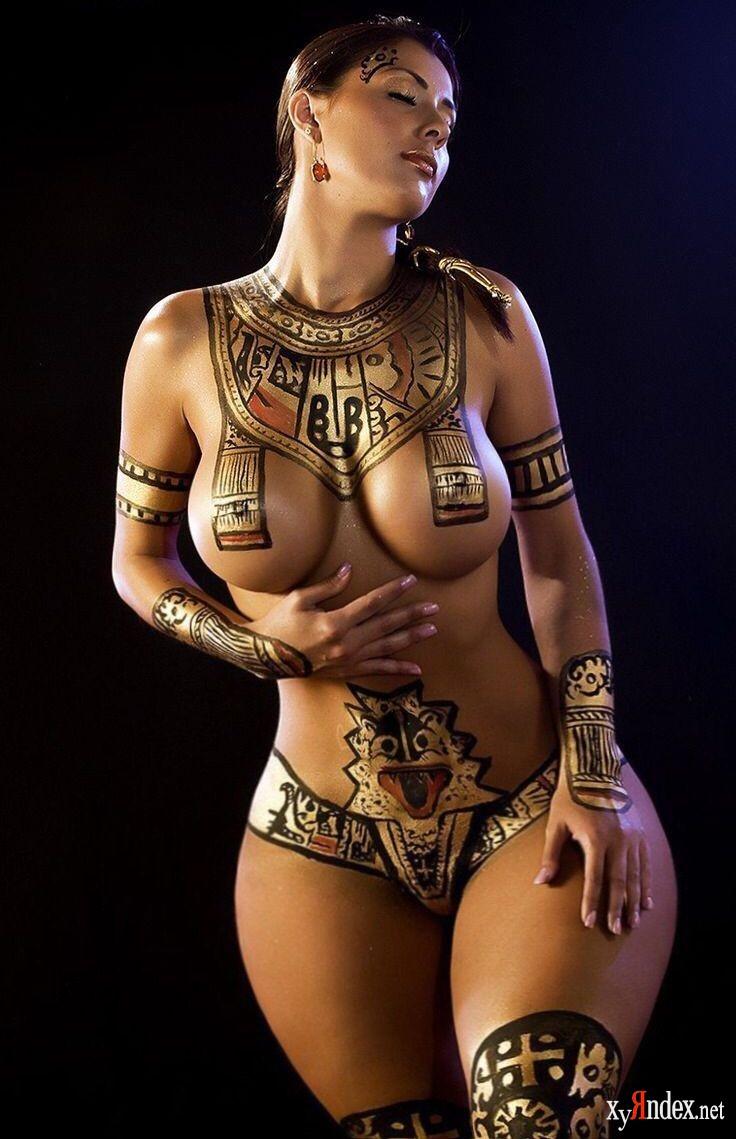 kompyuternie-igri-erotika-foto