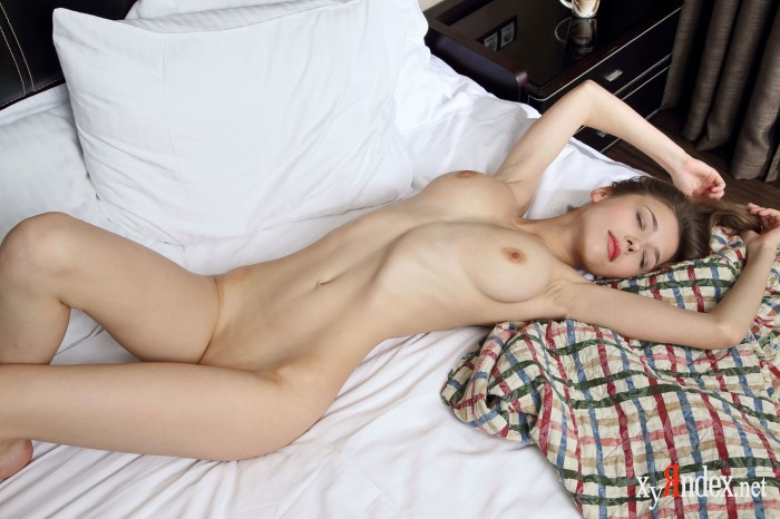 "Milla D ""Sleep With Me"" (96 фото)"