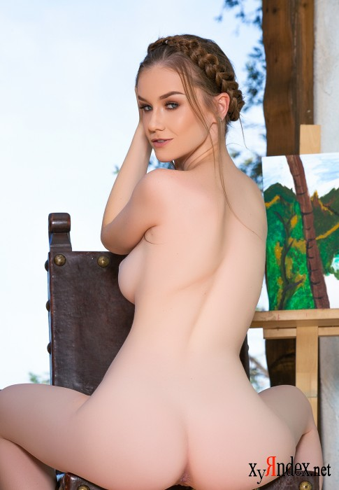 "Emily Bloom ""Masterpiece"" (40 фото)"