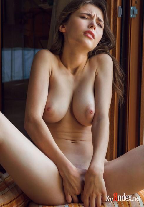 Дикие мамаши порно фото