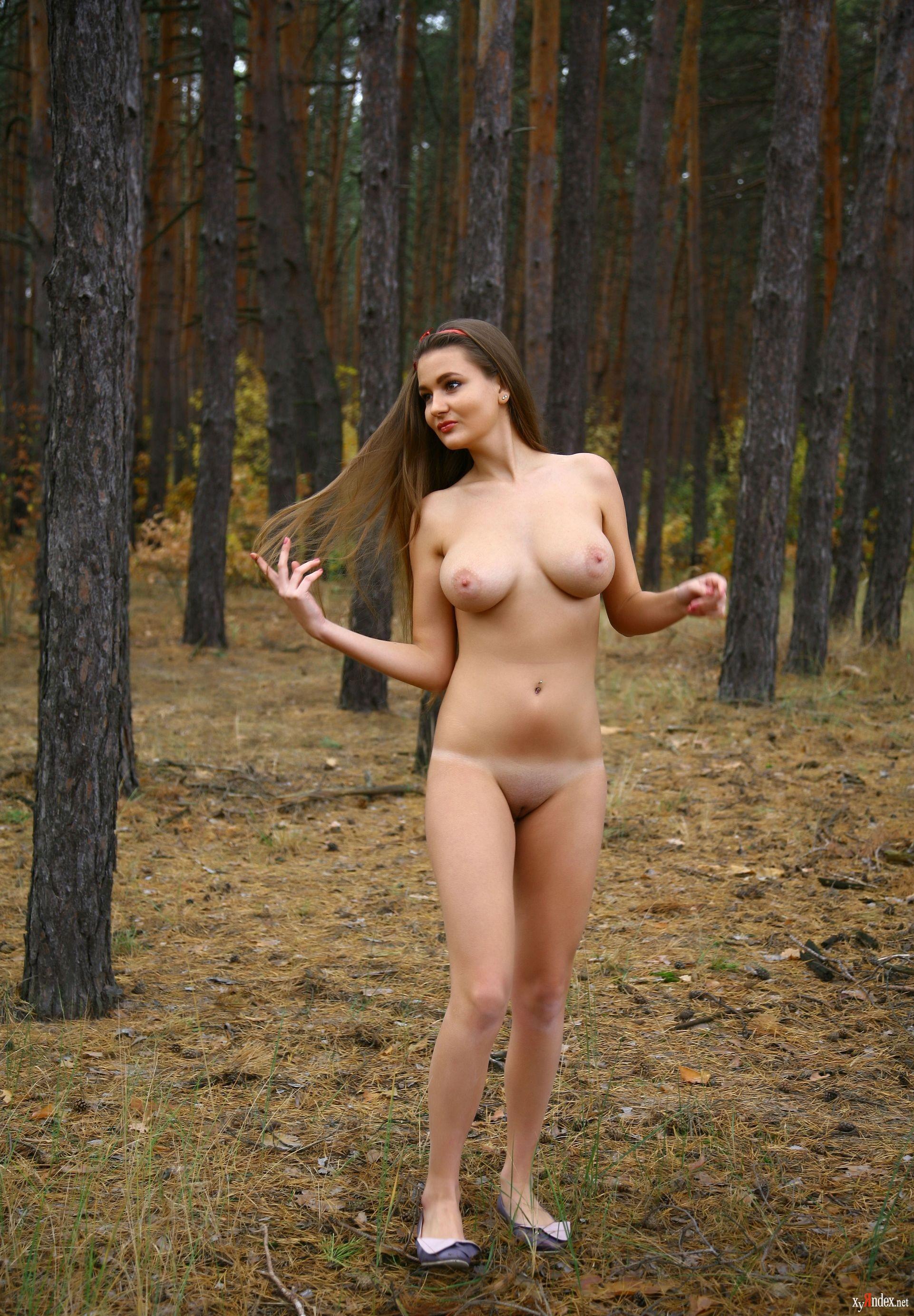Krasivaya erotika