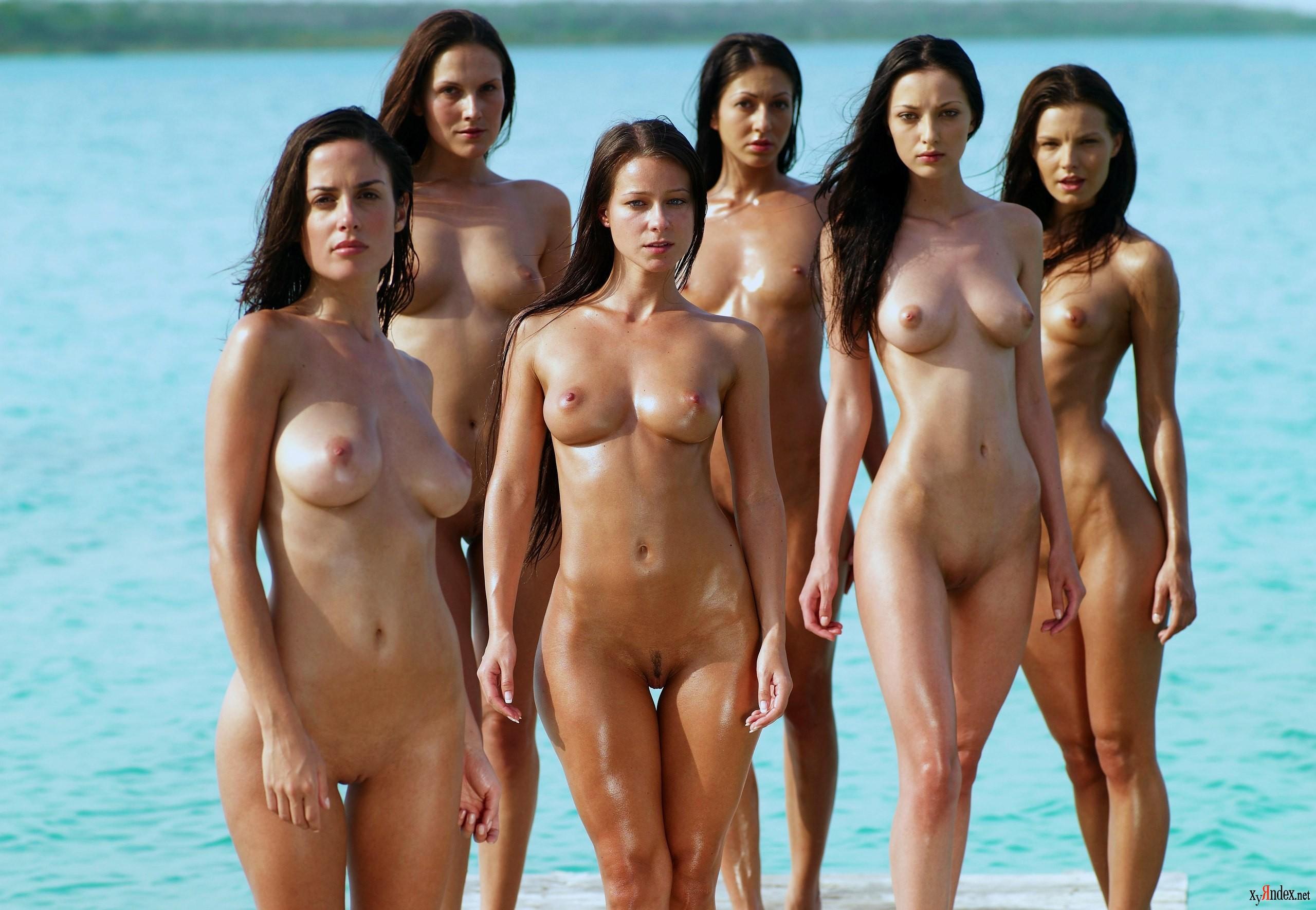 Видео онлайн фото голые никогда
