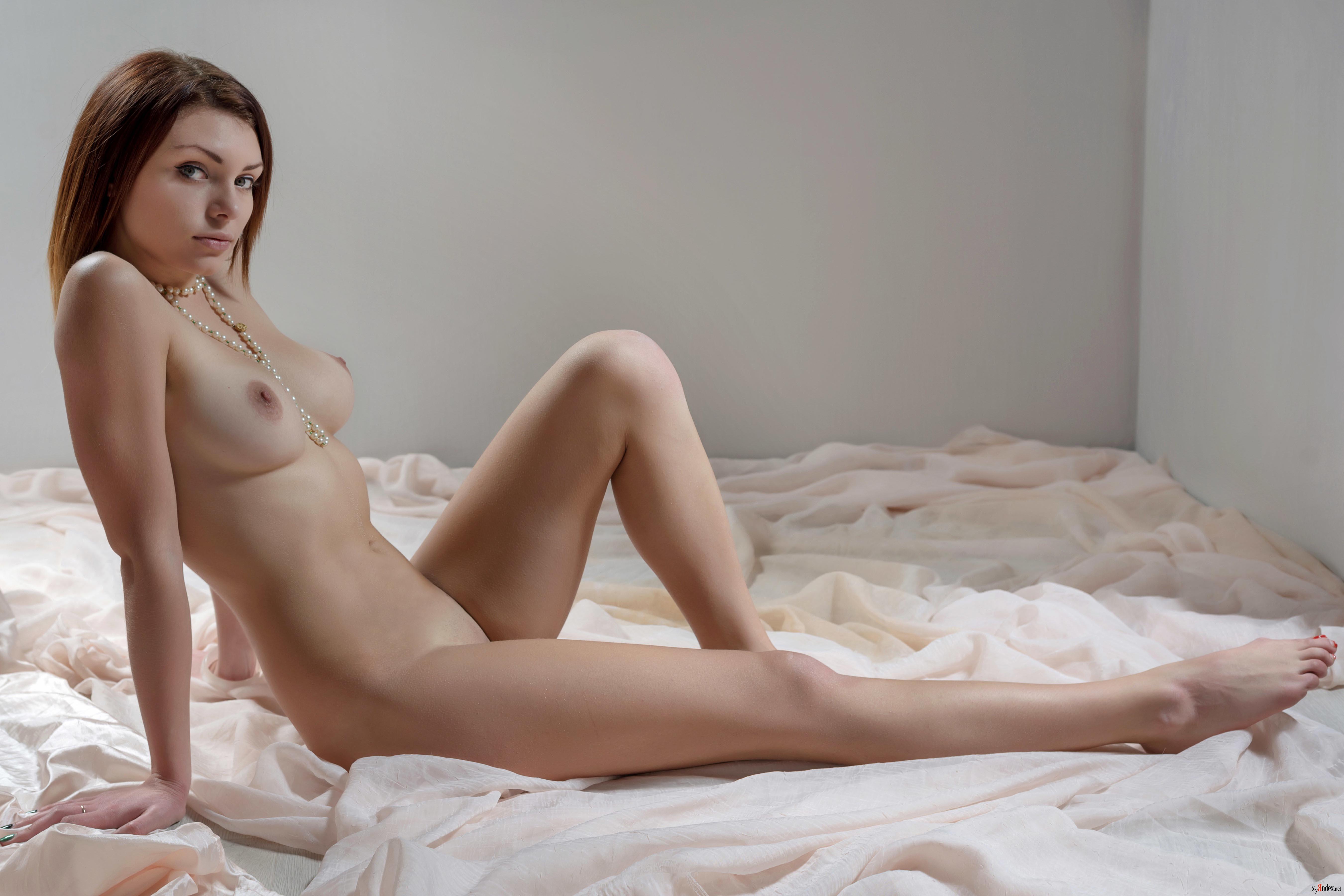 Девушка Красивая Голая Молодая Эротика