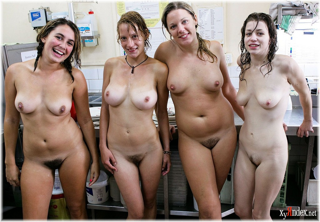 Naked girls maturbating shiny movies
