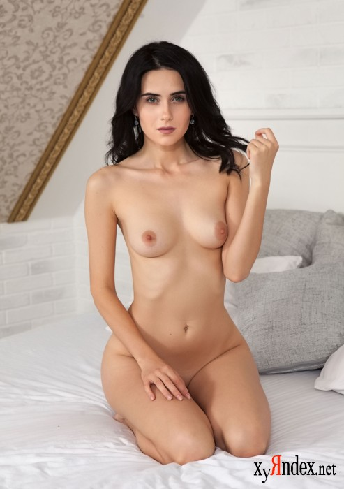 "Stella P ""Inviting"" (80 фото)"