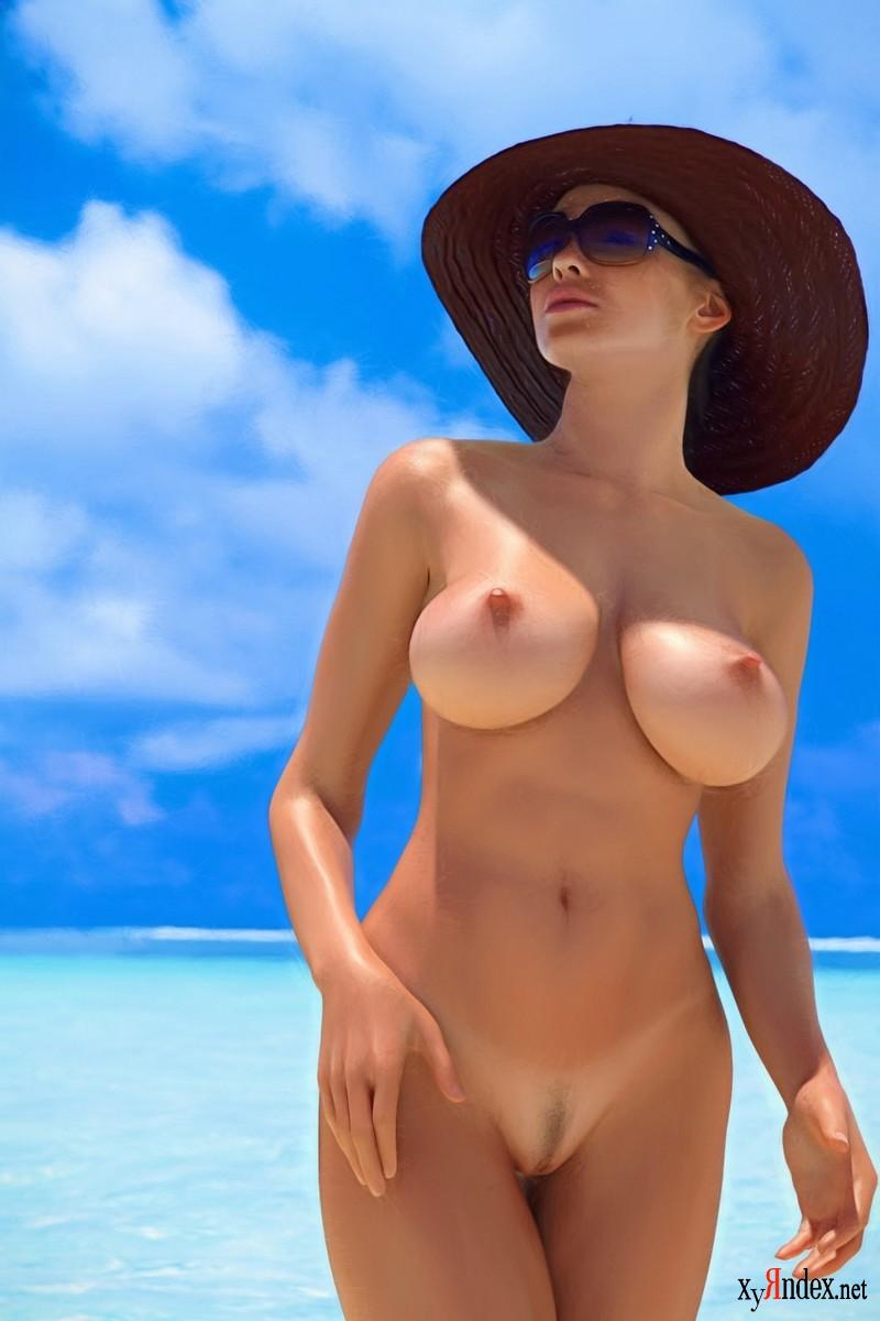 Картинки по запросу роскошные голые женщины в венке с огромными грудями