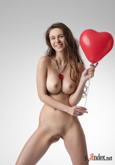 "Alisa I ""Your Queen Of Hearts"" (35 фото)"