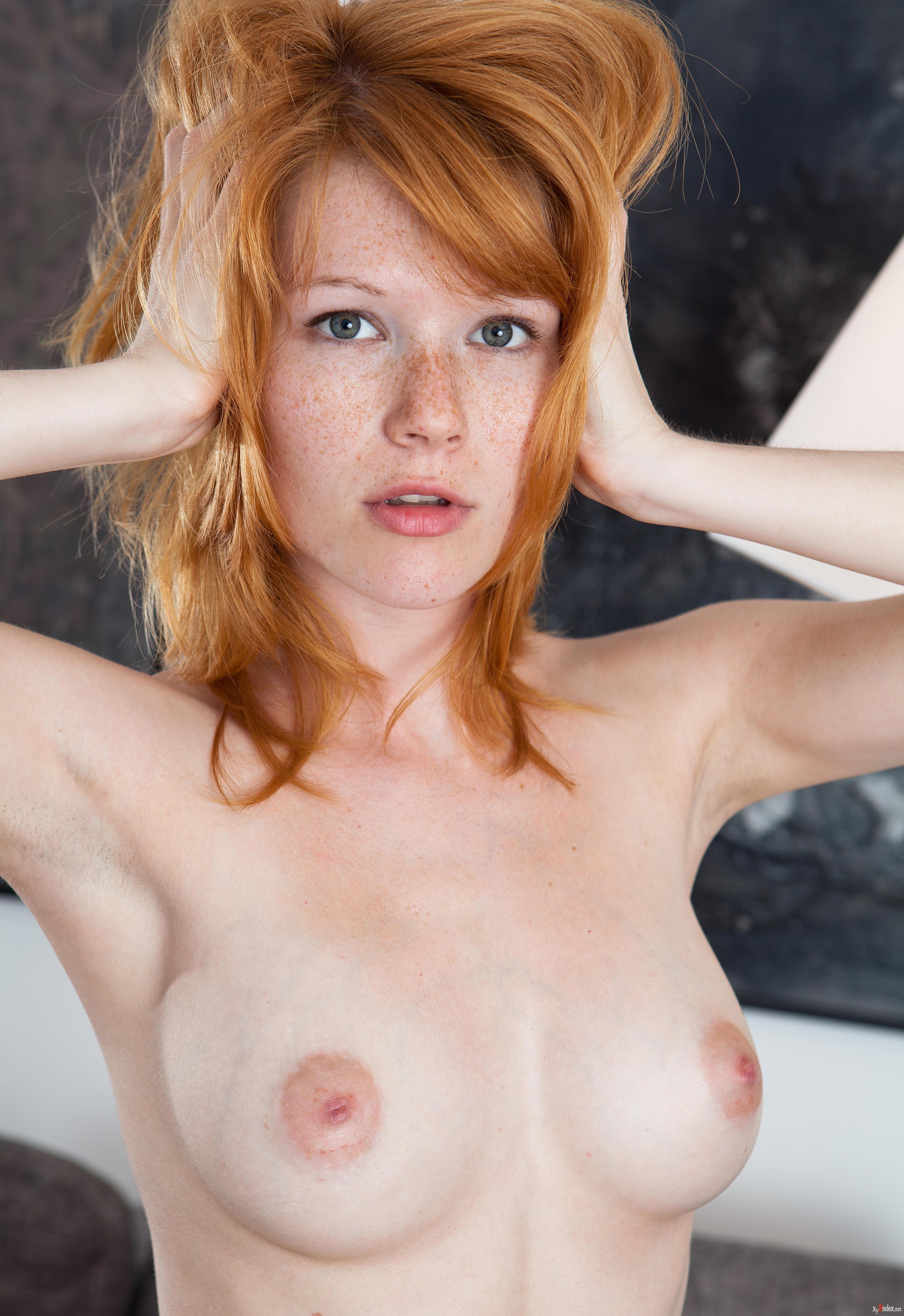 порно миа азул подборка фото