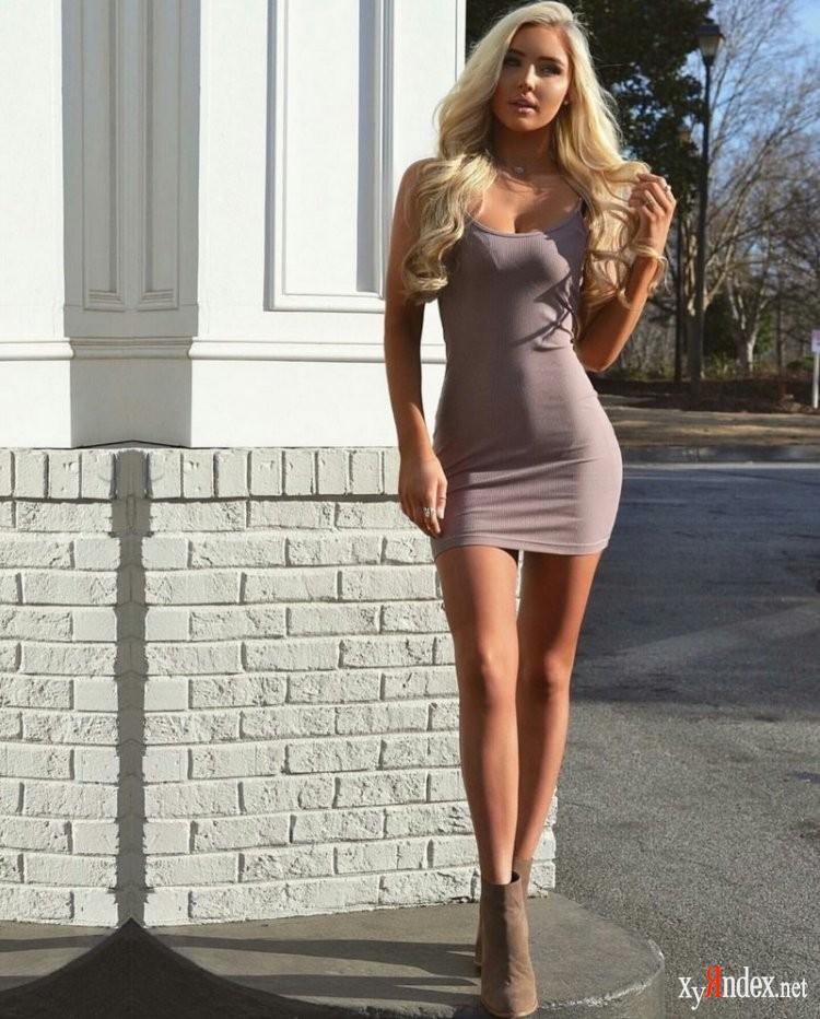 Huge boobs german mature