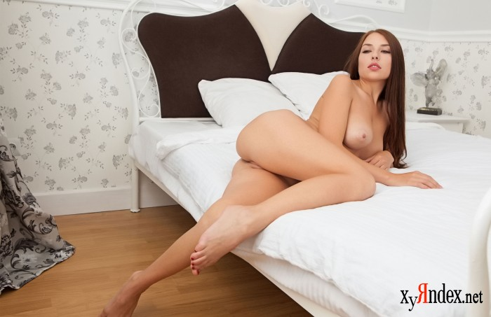 "Niemira ""Come To My Bed"" (96 фото)"