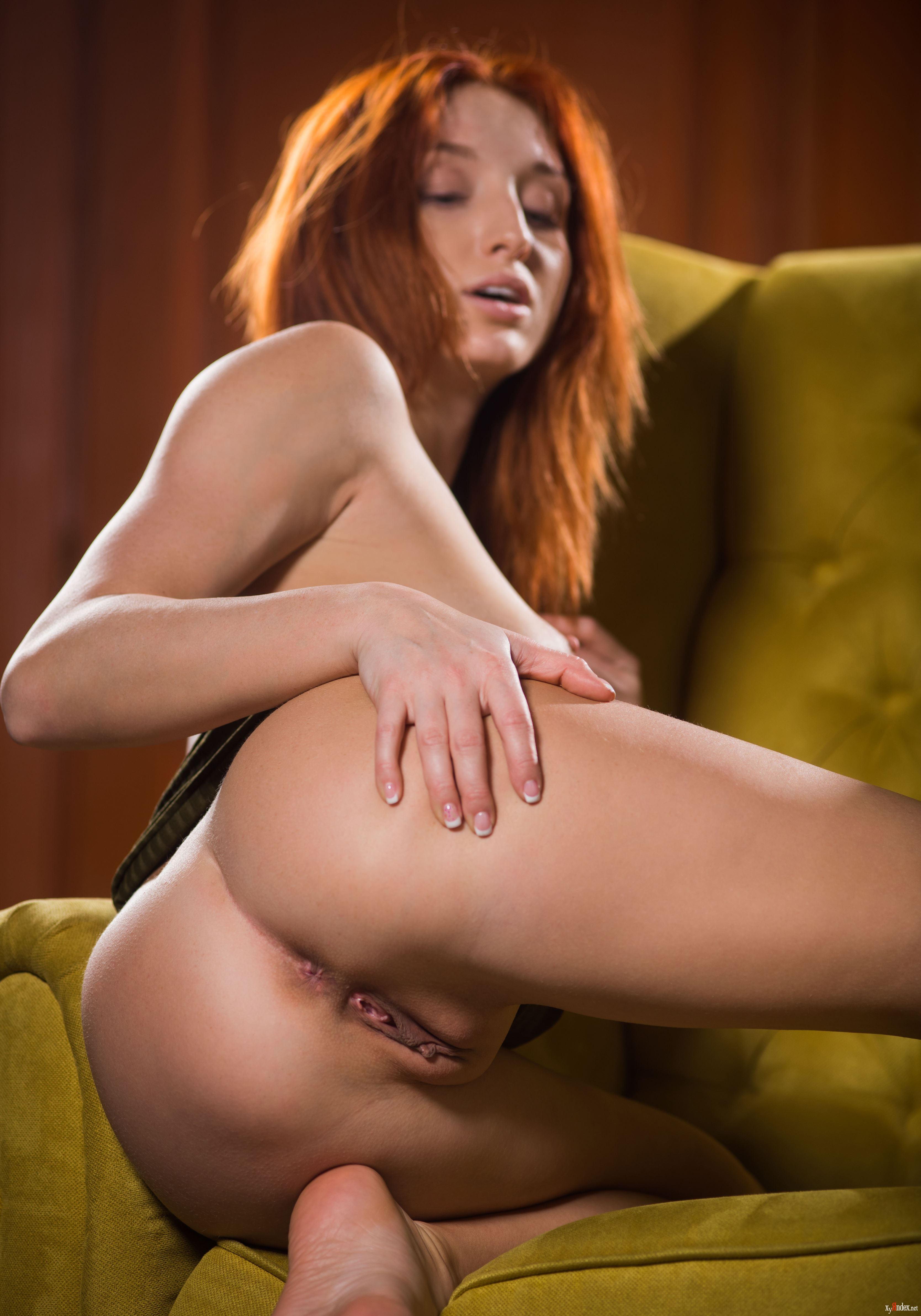 Hot naked girls vigina