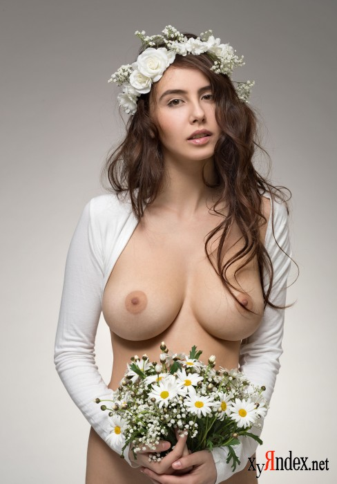 "Alisa I ""Bridesmaid"" (36 фото)"