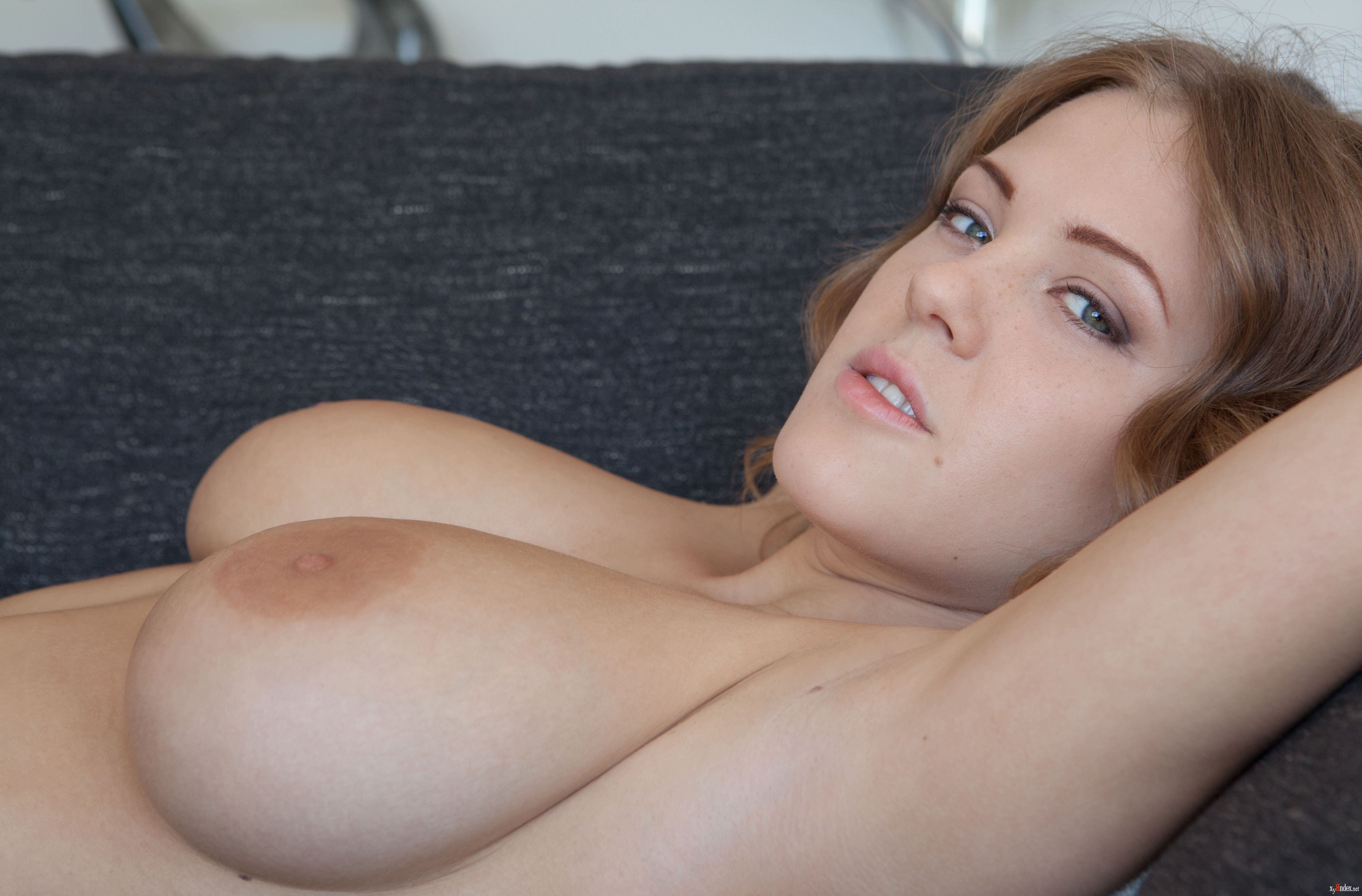 Emma Bailey Big Tits