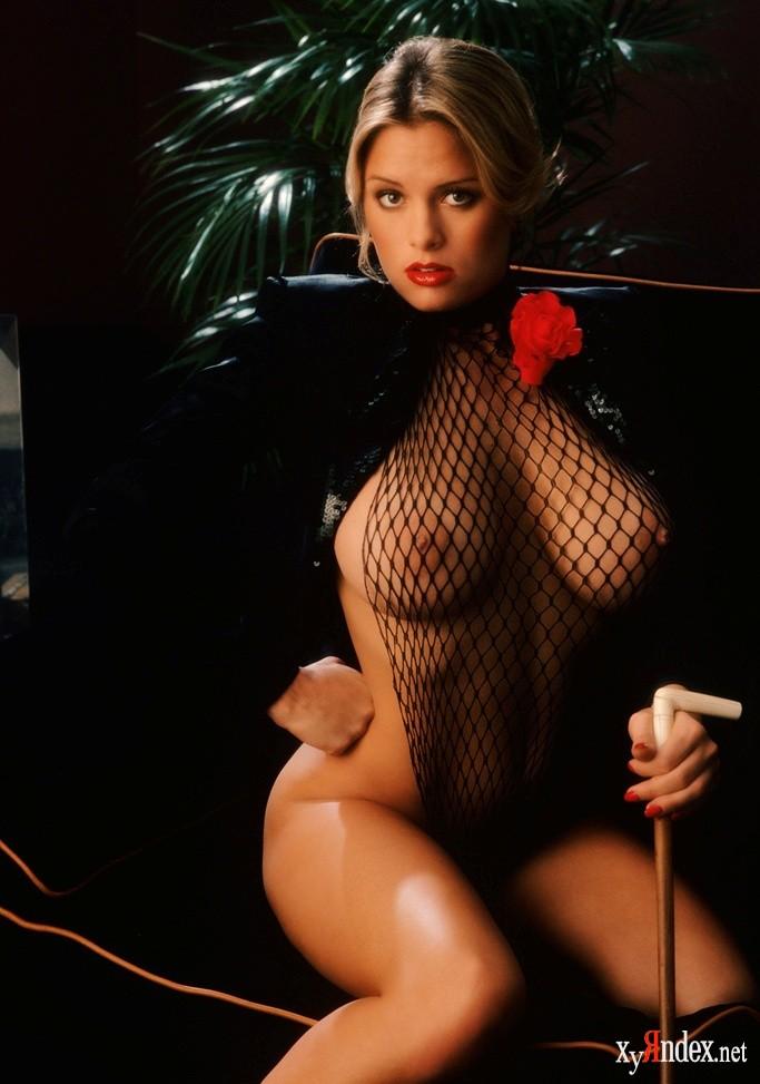 Vintage debbie loves erotic photos hd