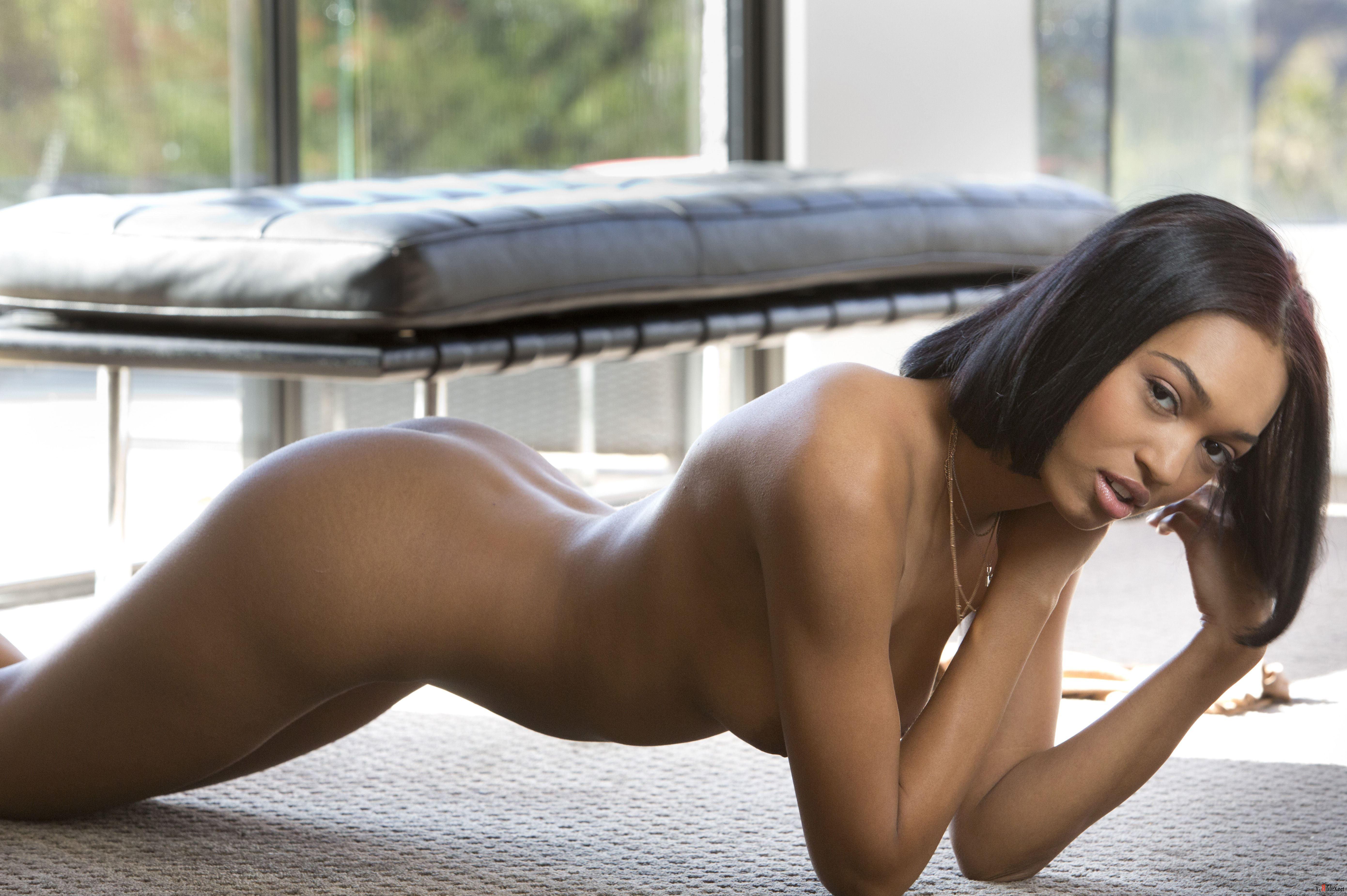 Noelle Monique Cleopatra Was Black The Boobs Blog