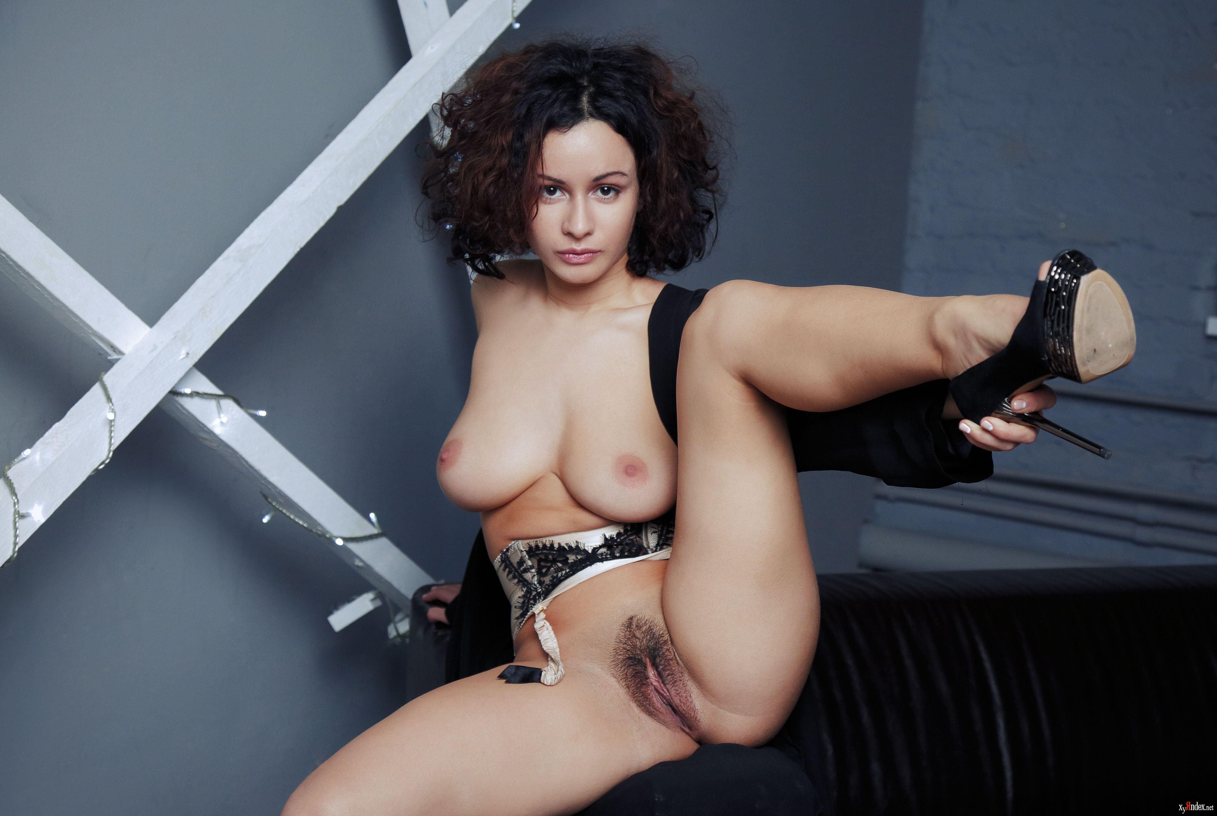 Личная жизнь стася стеллер порно фильм, жена подрочила другу видео онлайн