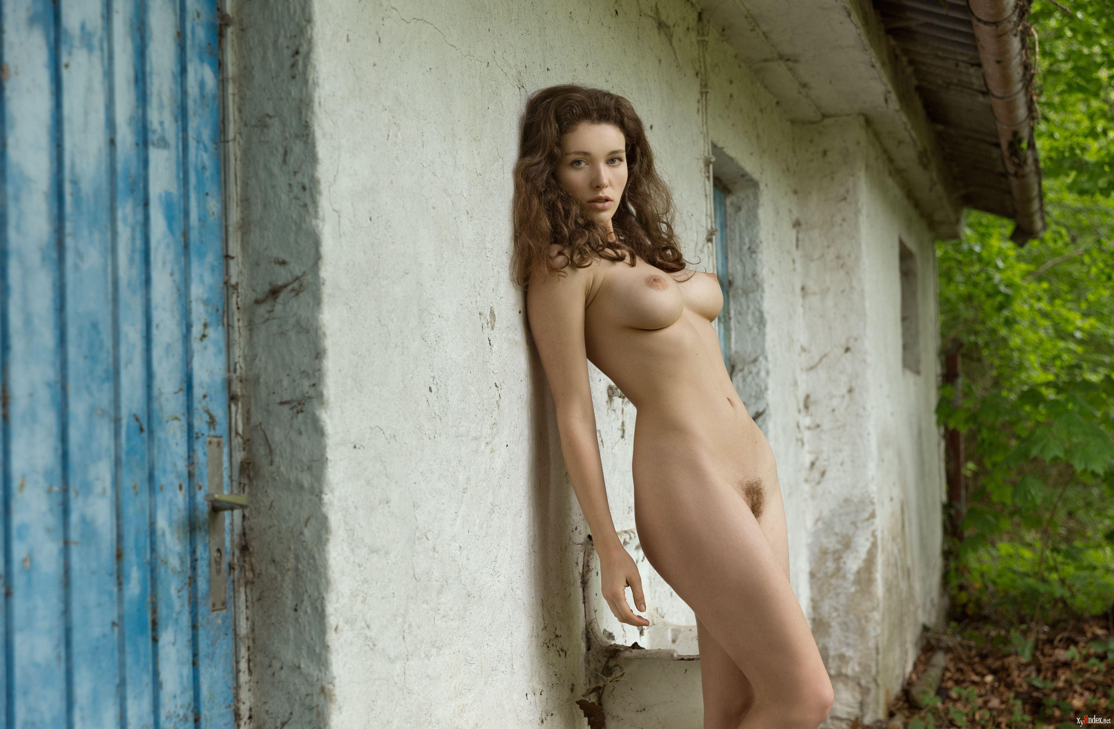 Смотреть эротические фото голой вики, порно лучшие подборка