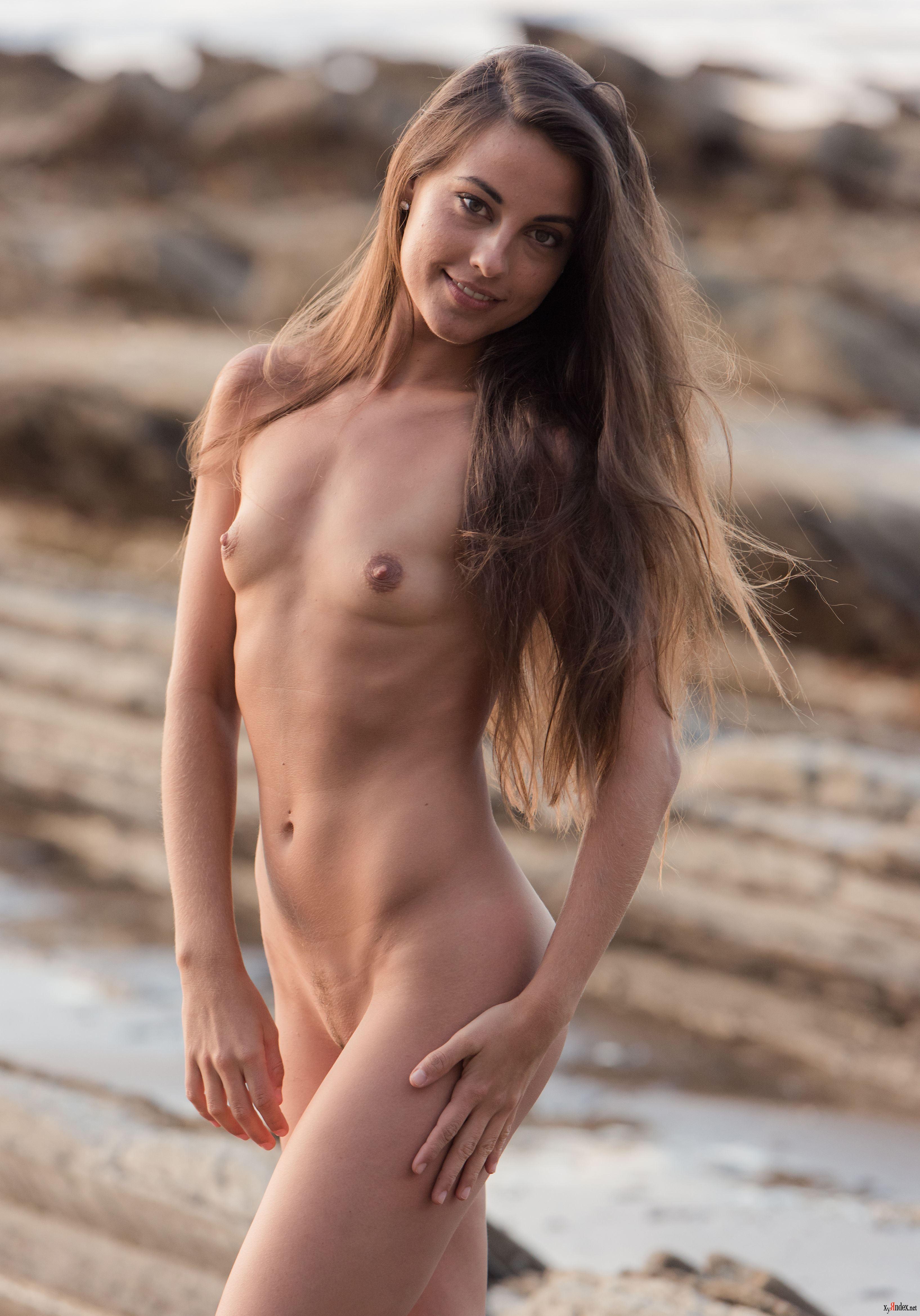 real-orgasm-completely-naked-pics-cruz-porn-kim