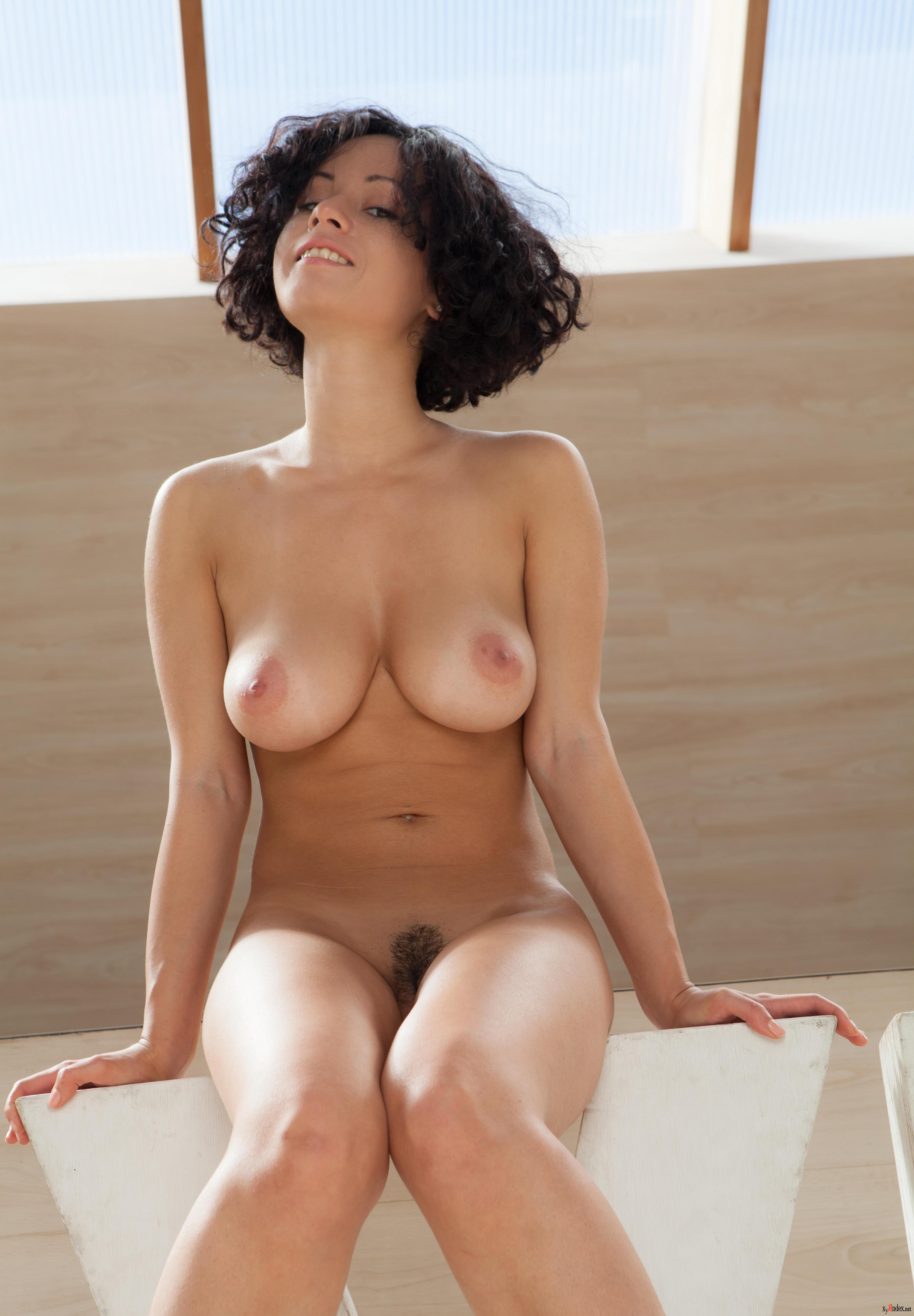 Thelifeerotic Pammie Lee Mentor Close Up Teenmegaworld Yes Porn Pics Xxx