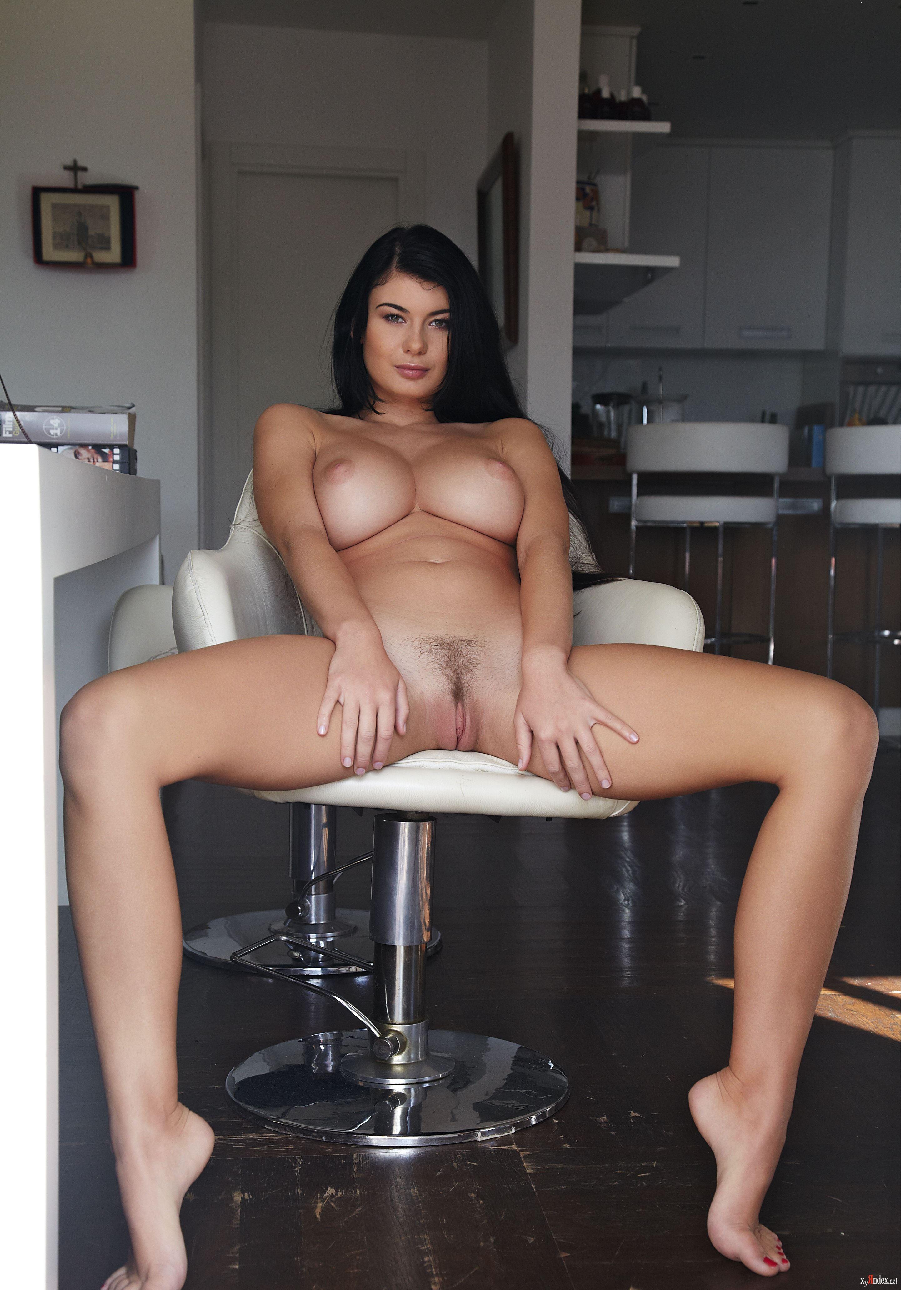 Русское порнозвезда люси ли рост вес порно