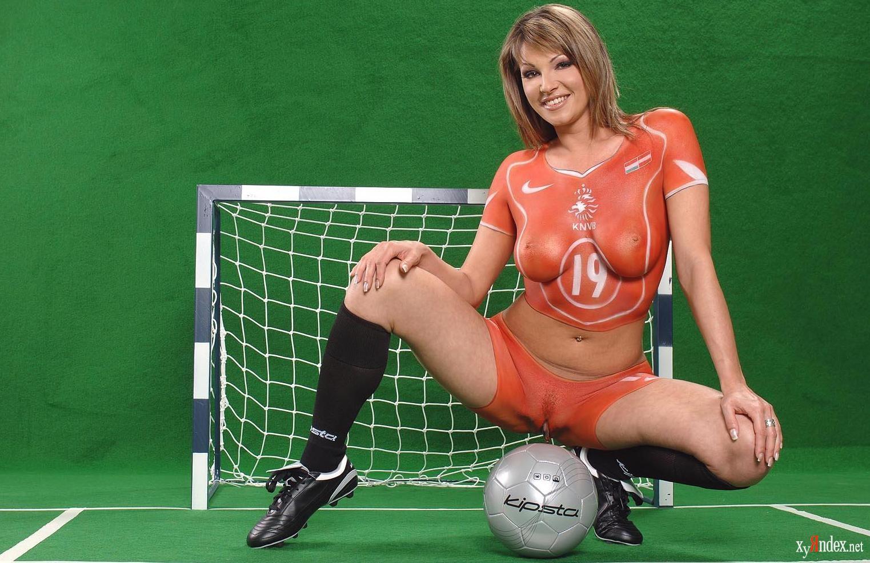 порно спорт приколы сильно