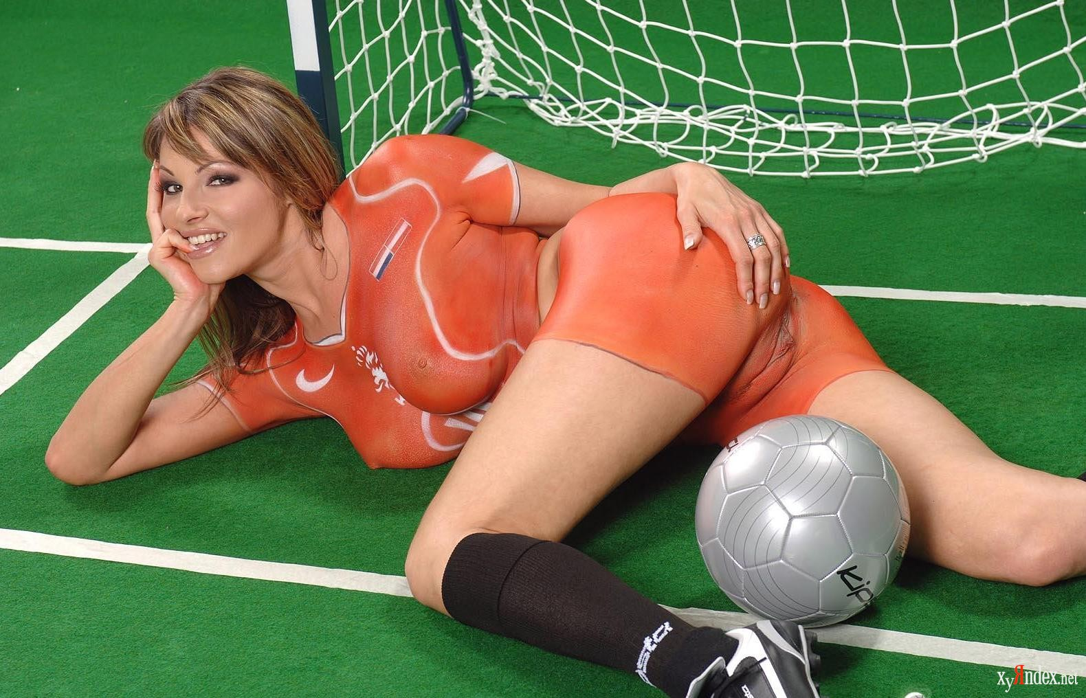Hot Sex Gallery Girl World Cup