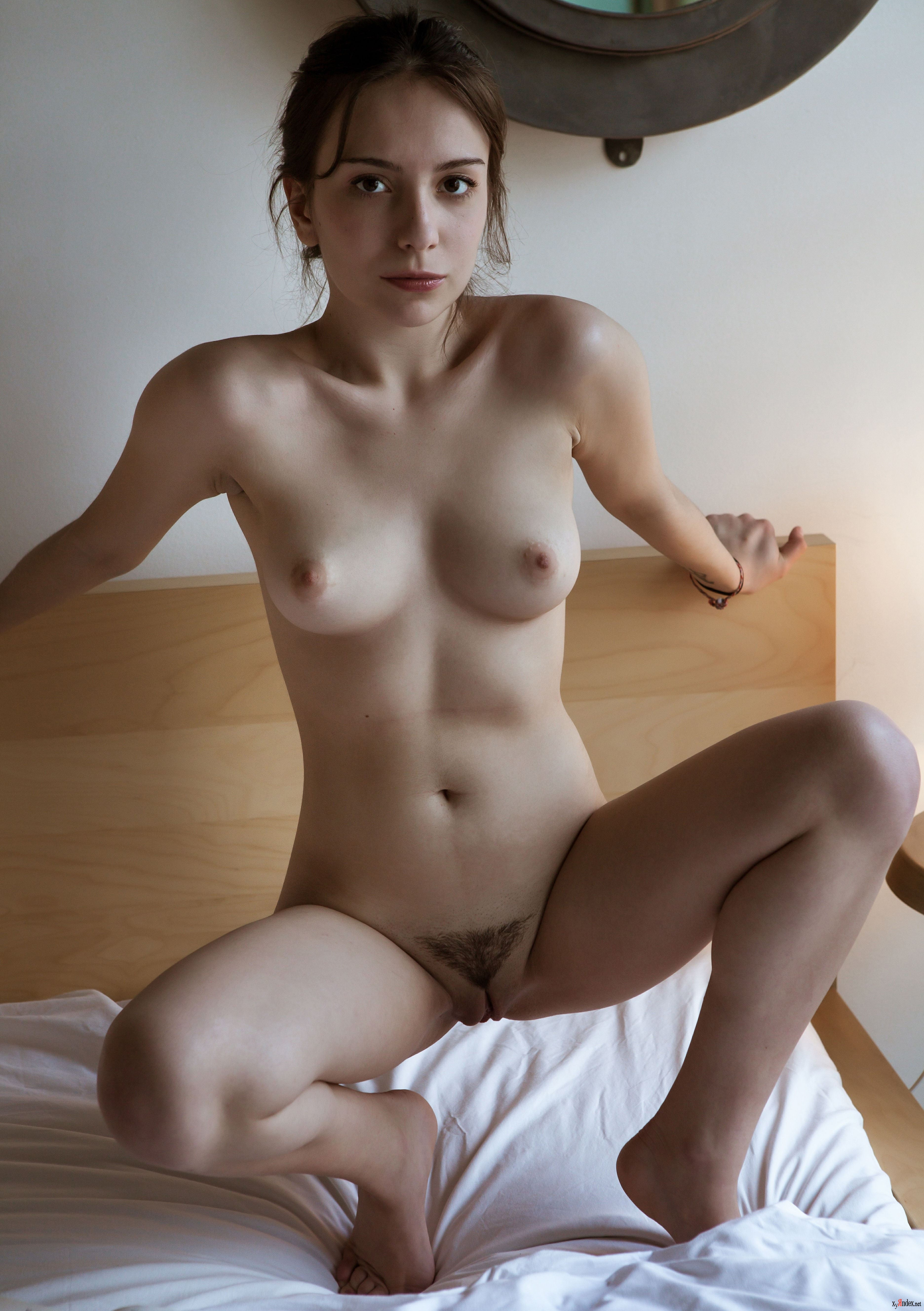 The Wanted Max Nude Naked