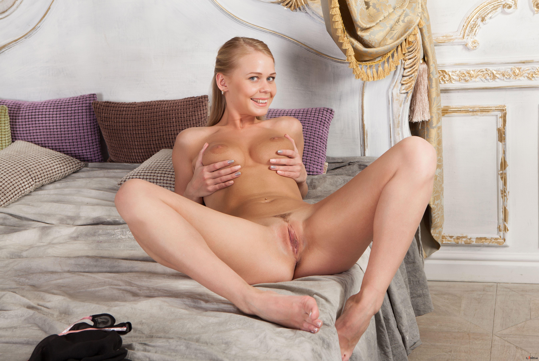 Sarika Nude Not Happens Opinion