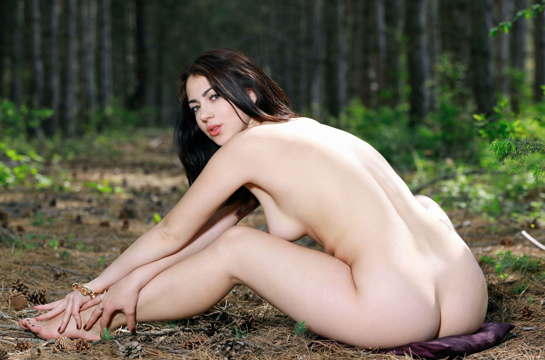 Gay Lithuanian Men Naked