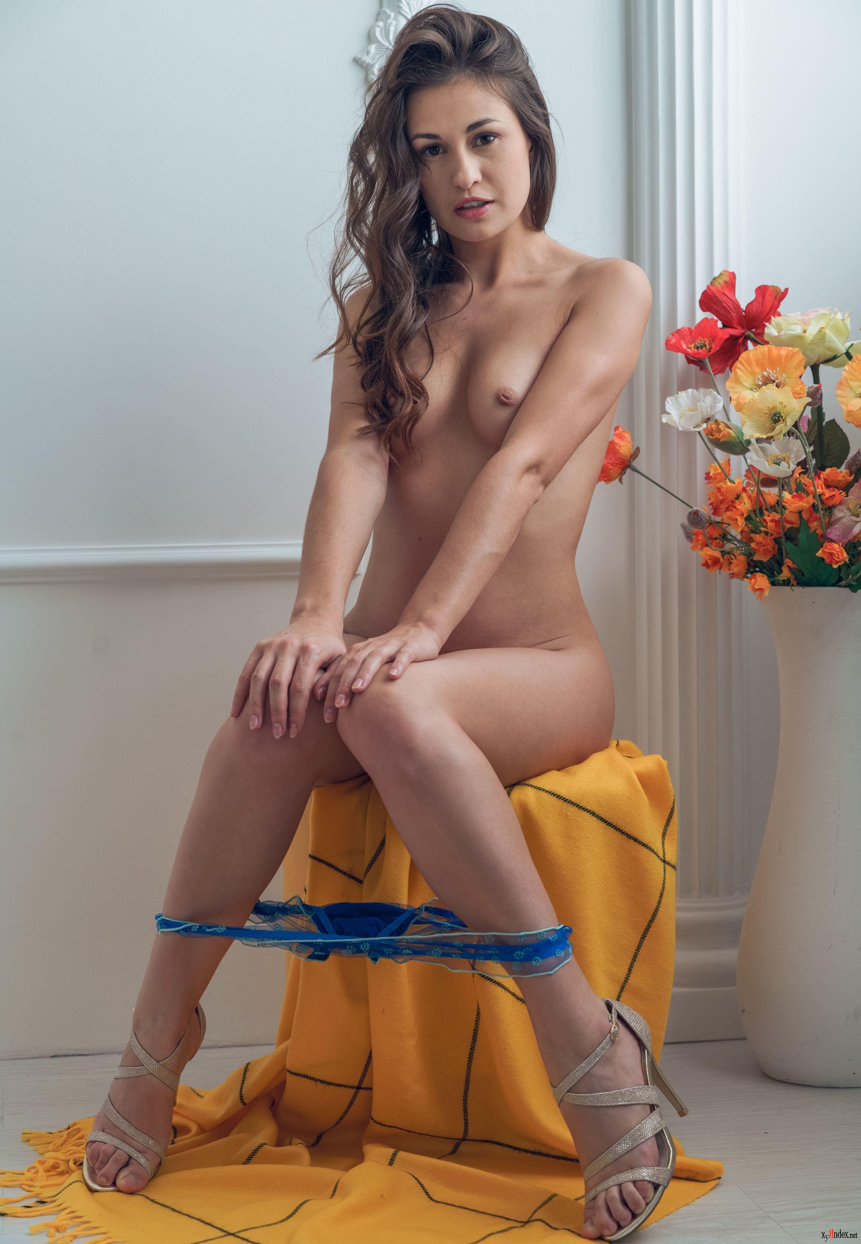 Liliana ftv girl nude