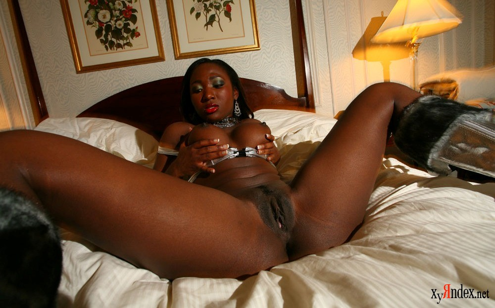 негритянки в секс белье фото крупно
