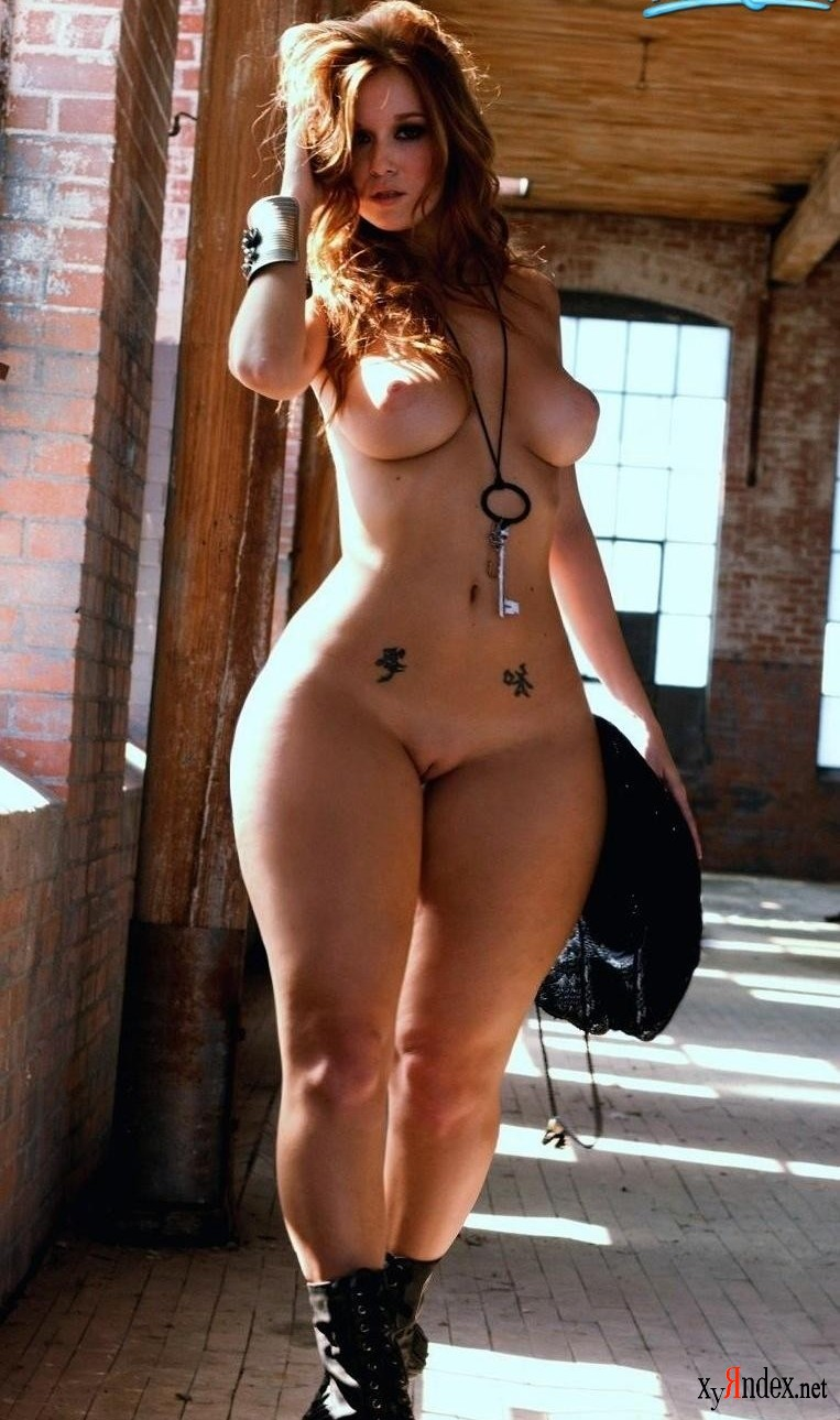 Charlee Chasecome For More