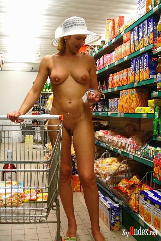 girls-nude-in-a-shop