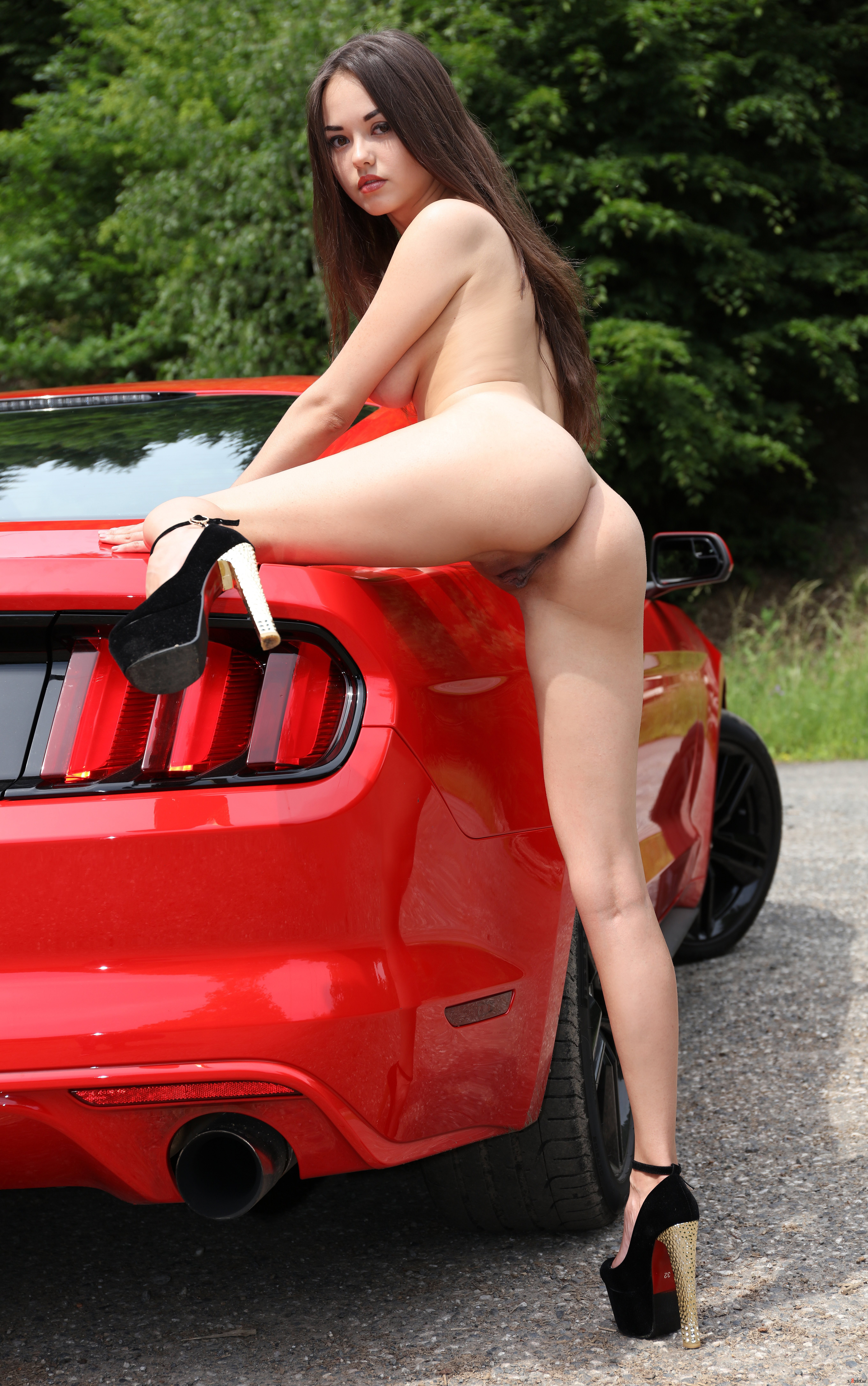 mustang-nude-girl-bride-movie