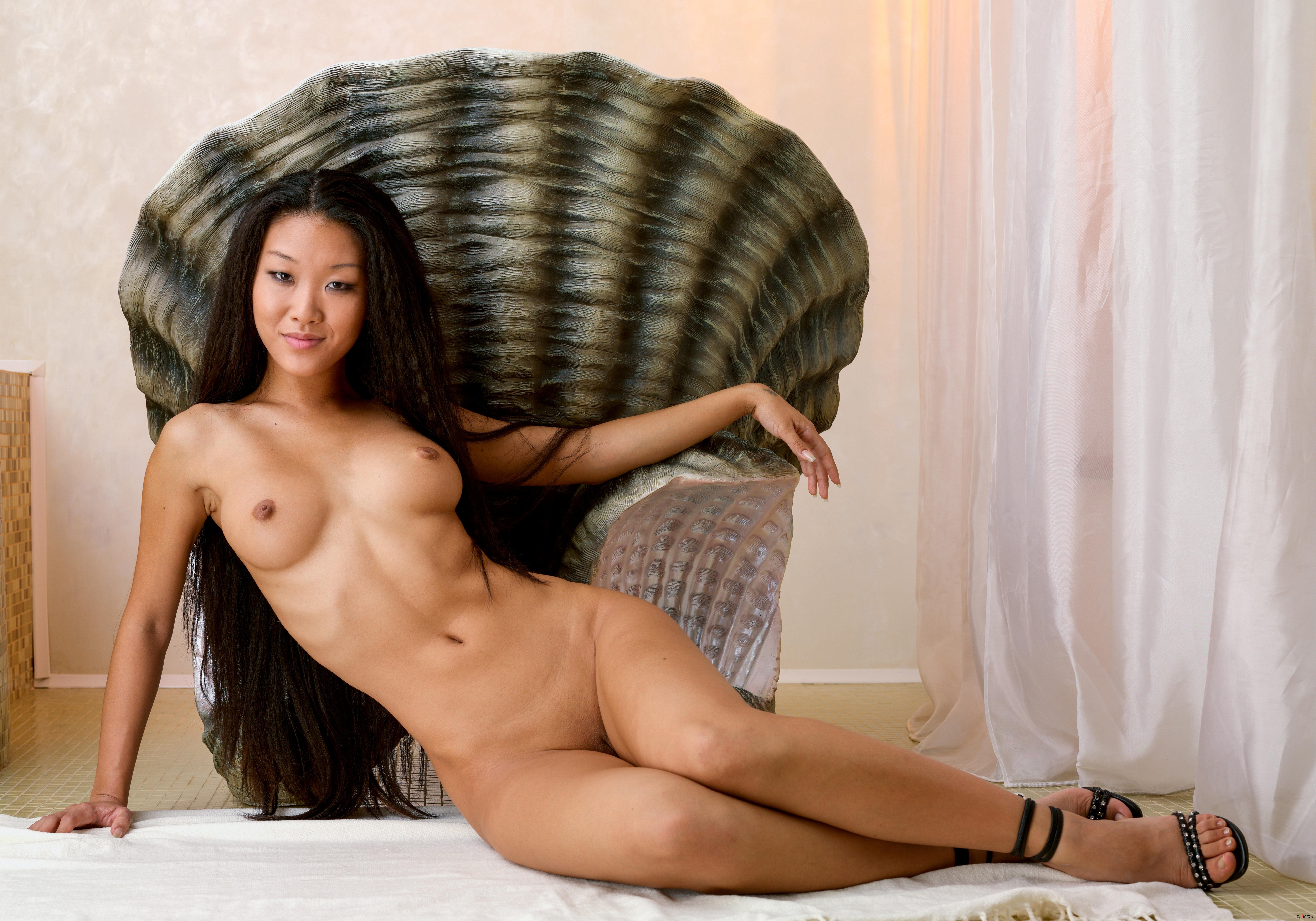 prostitutki-kirgizka-moskve