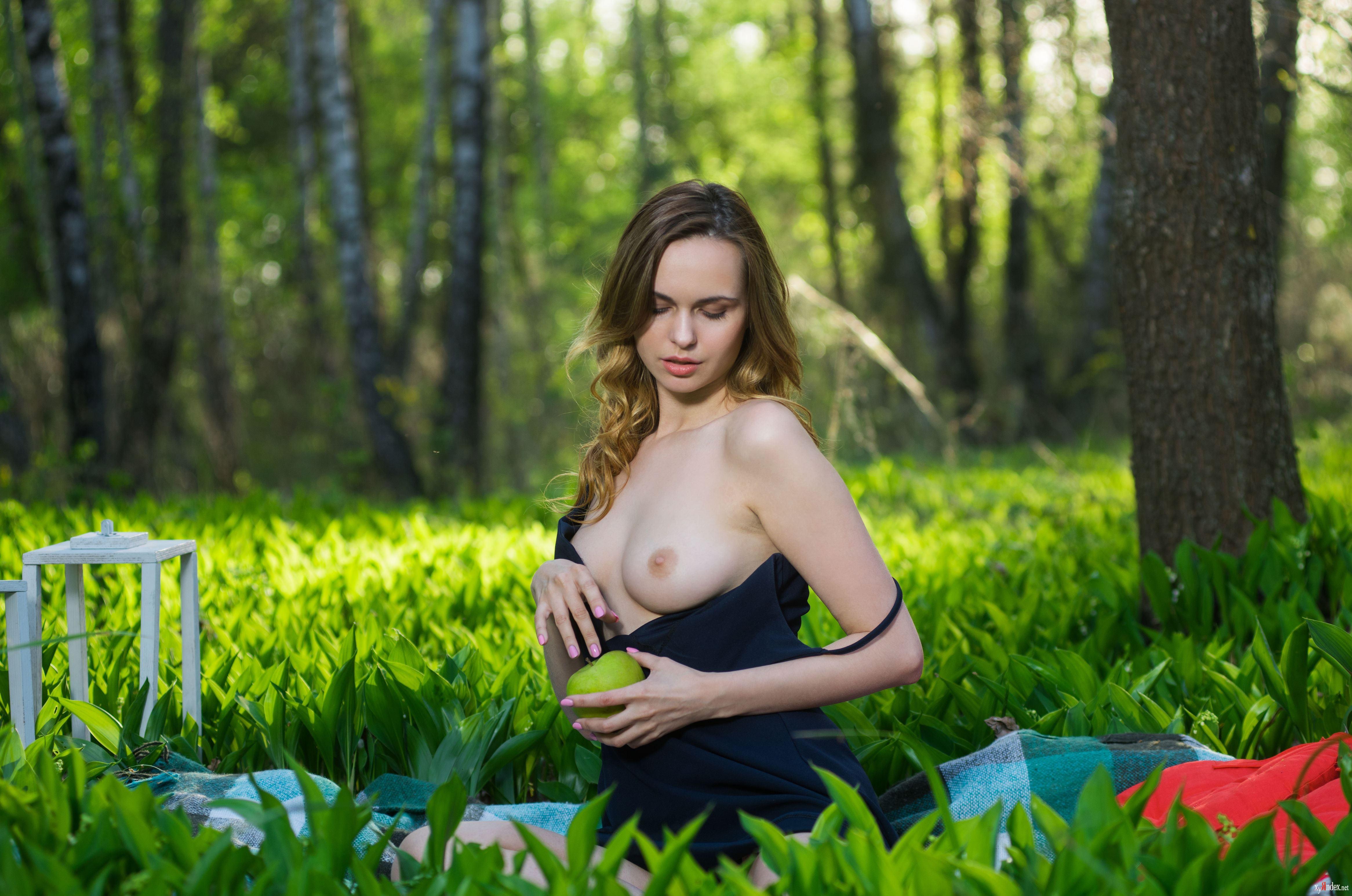 fairytale-nudes