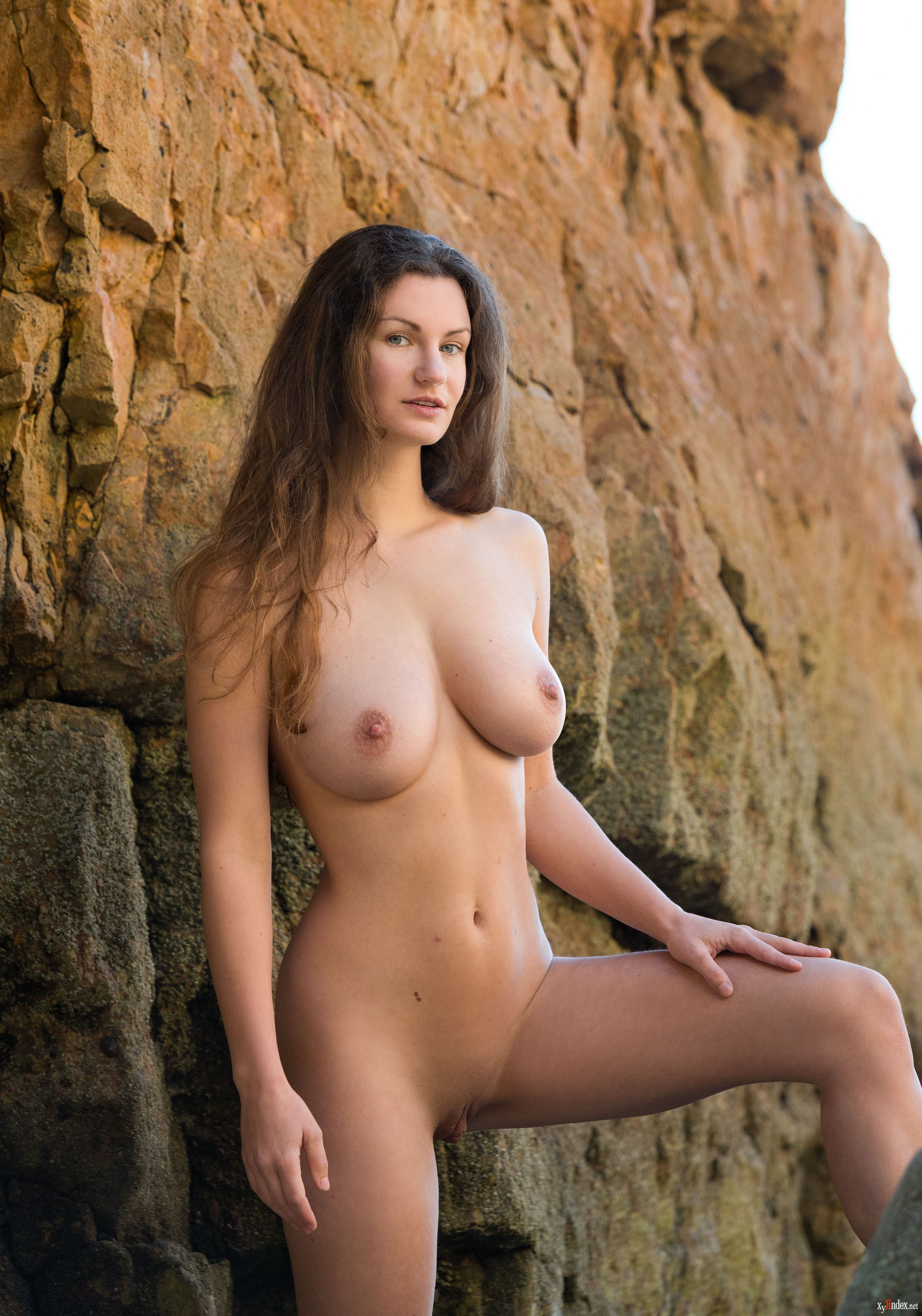 Susann summers in the nude 10