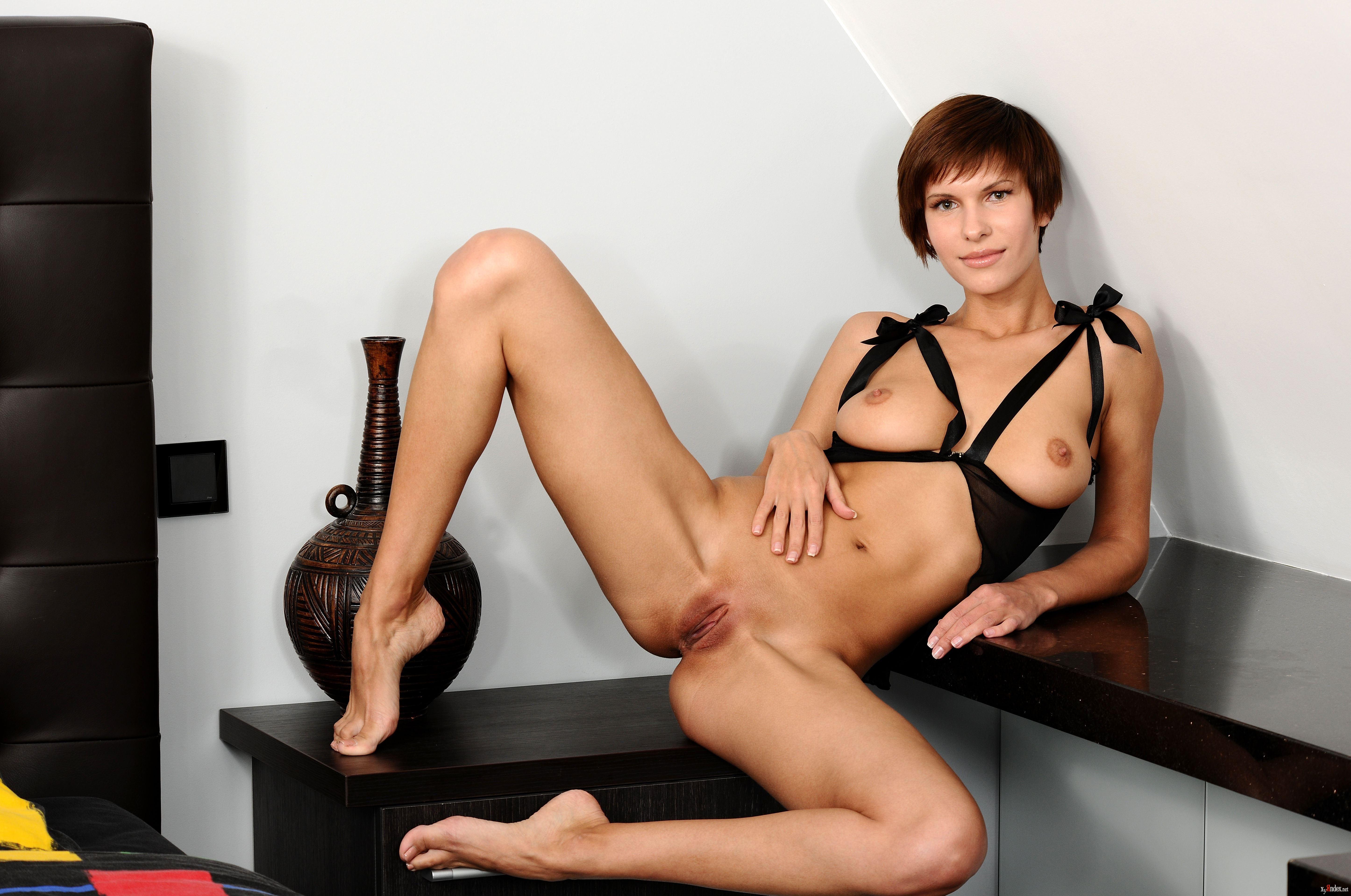 Susana spears porn pics