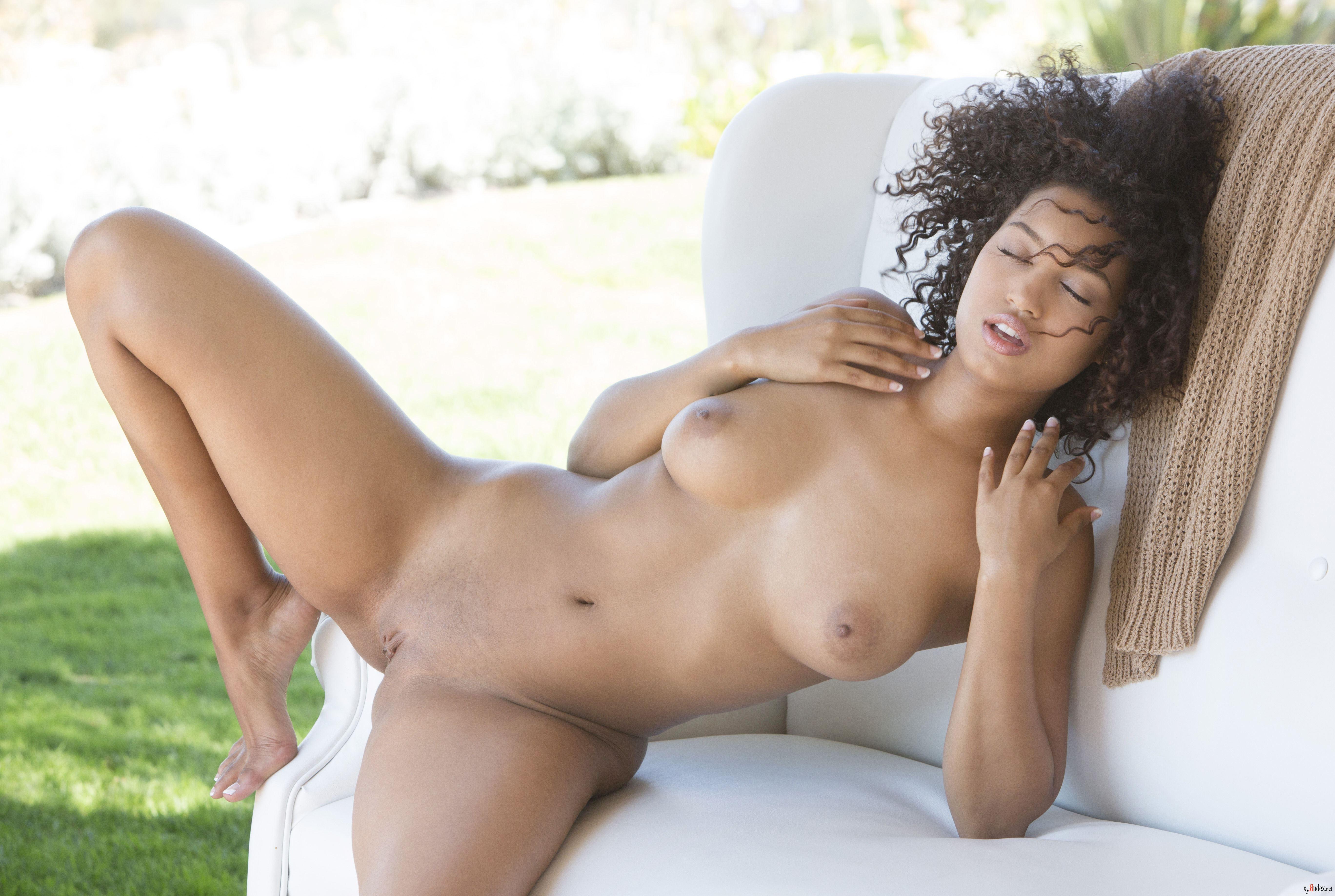 Met Art Jeff Milton About Teen Pornstar Sex Hd Pics