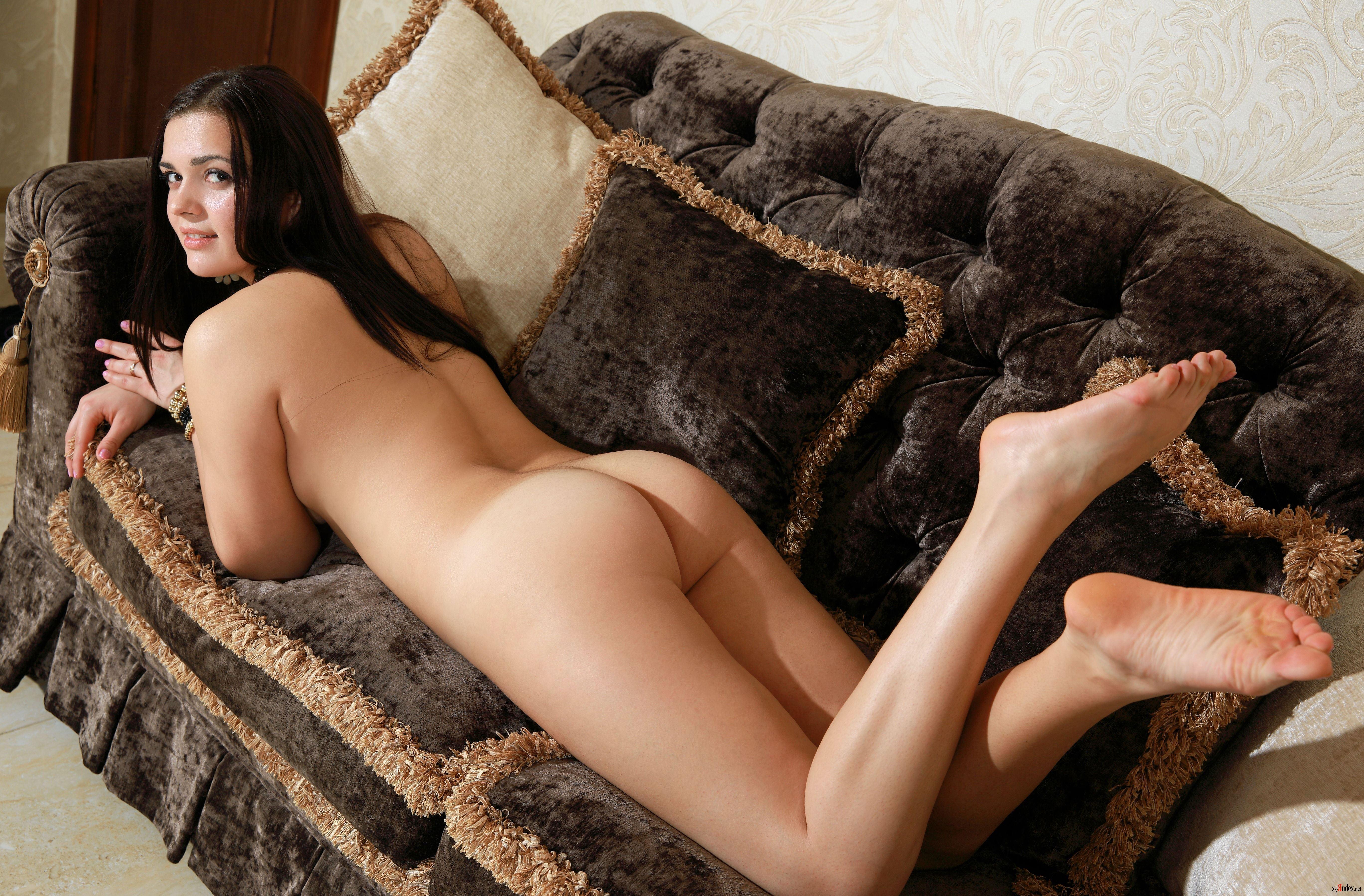 Sexy sofia vergara porn captions