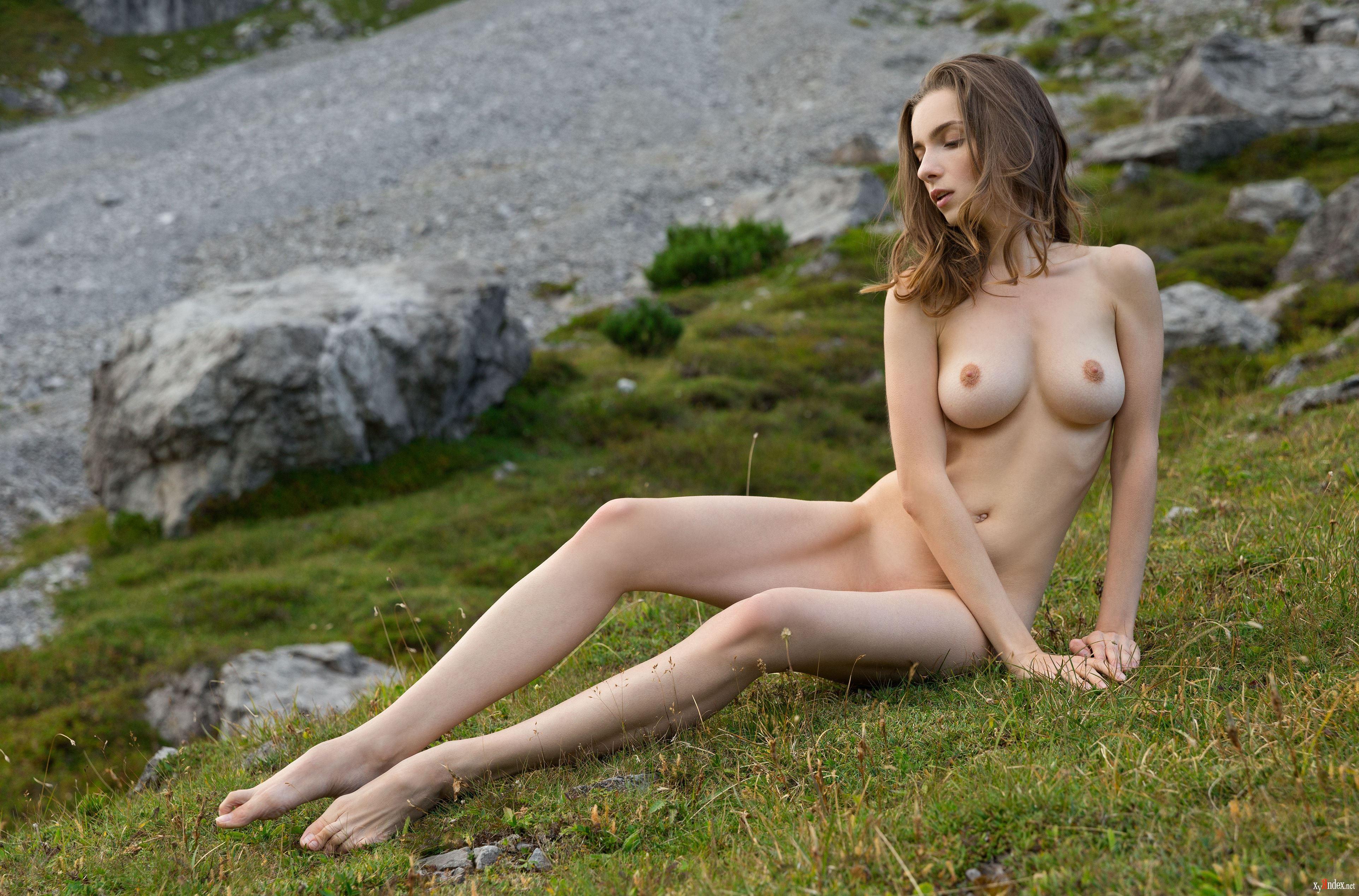 Babe Today Femjoy Candy D Thortwerk Legs Mc Nude Mobile Porn Pics