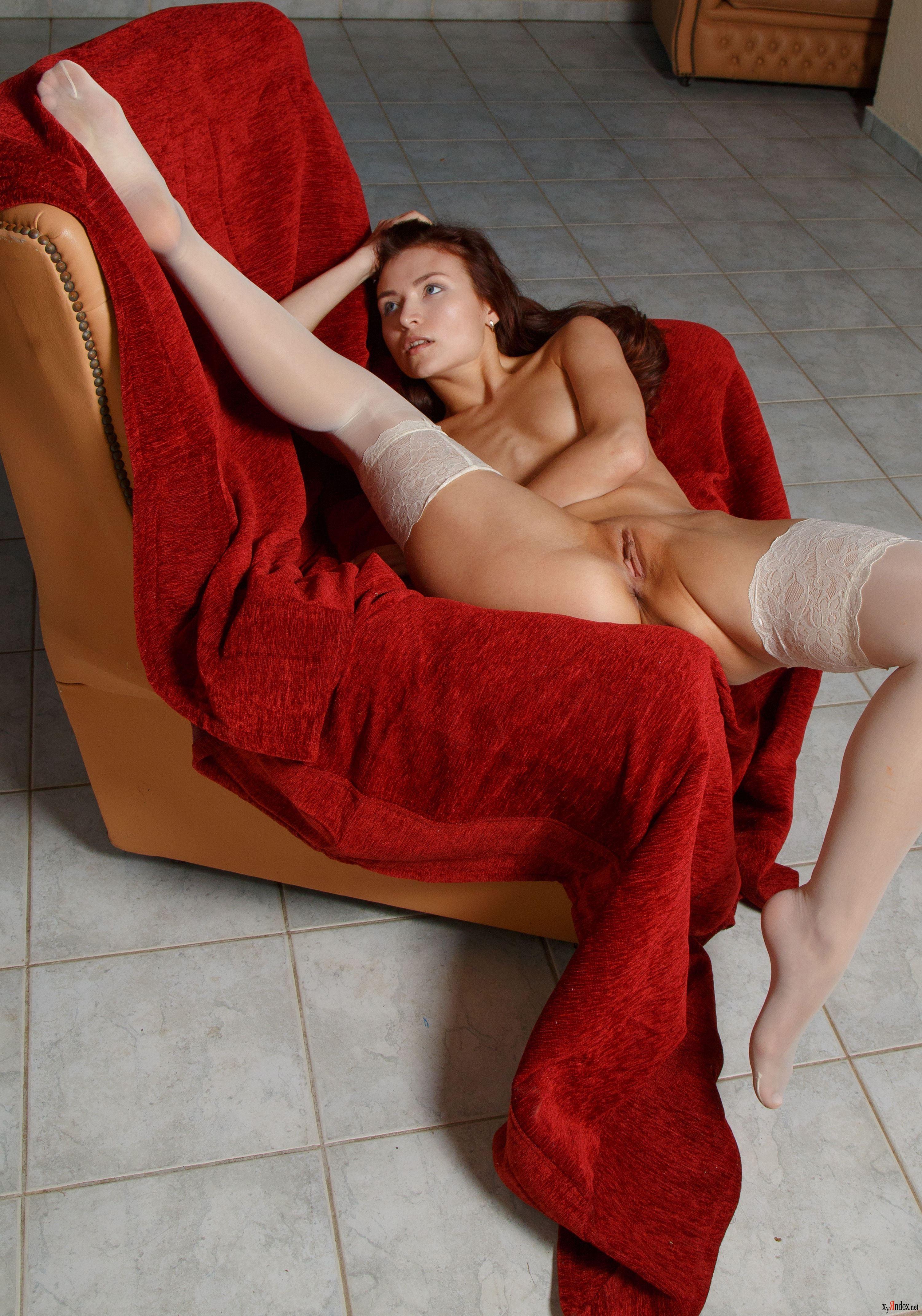 Berenice bejo nude