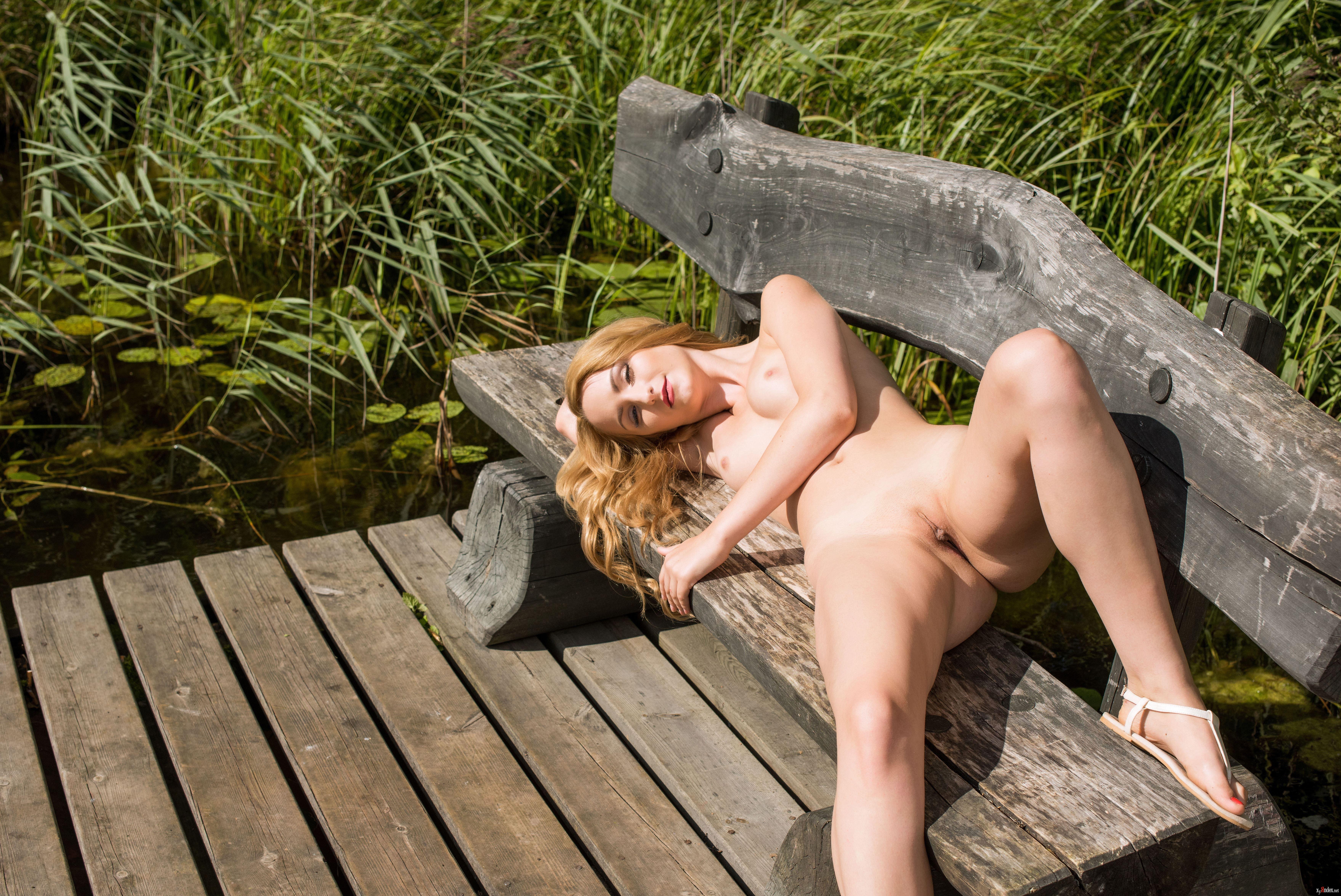 Trish Nude Wife In Hotel Room