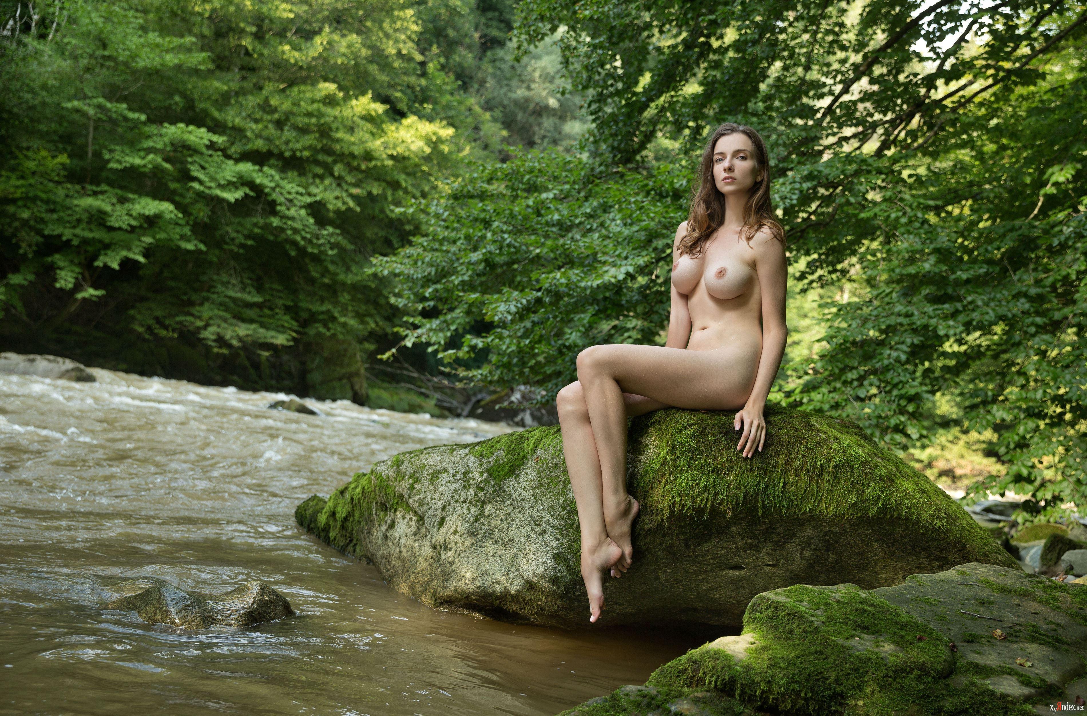 Anke Femjoy Nude Search