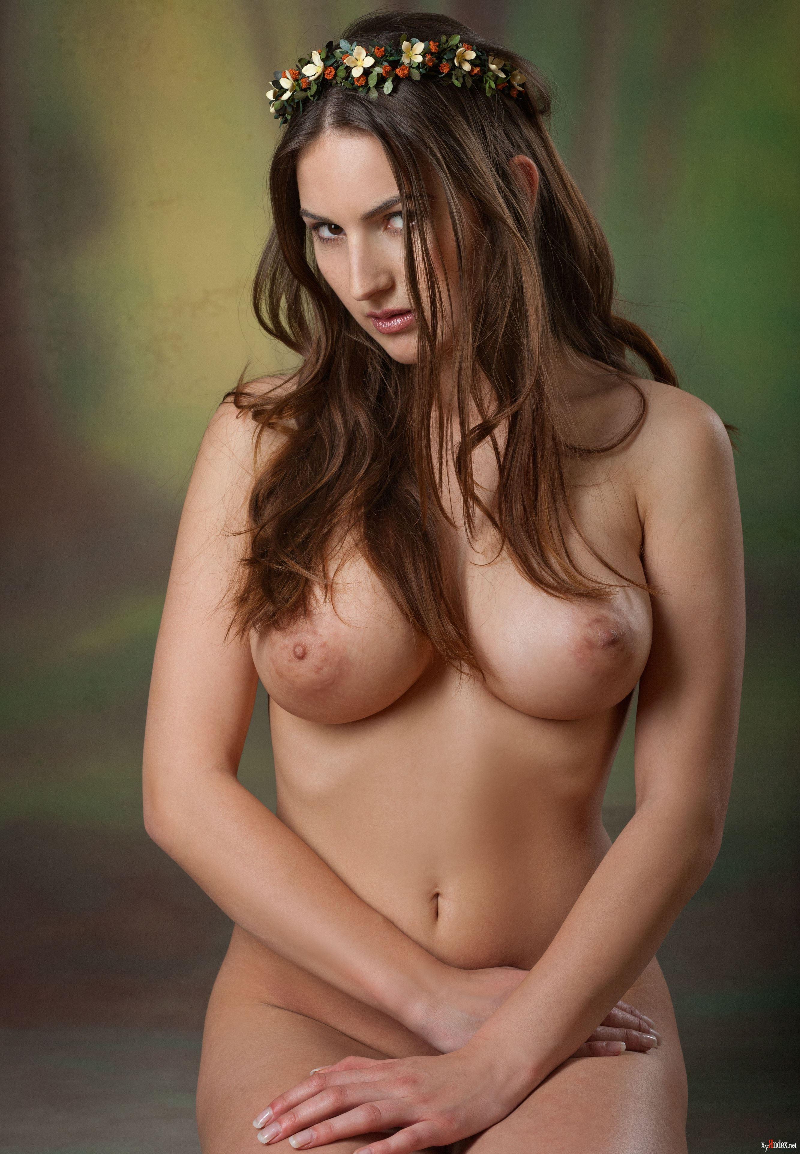 Karla s tits nude, amateur voyuer clip
